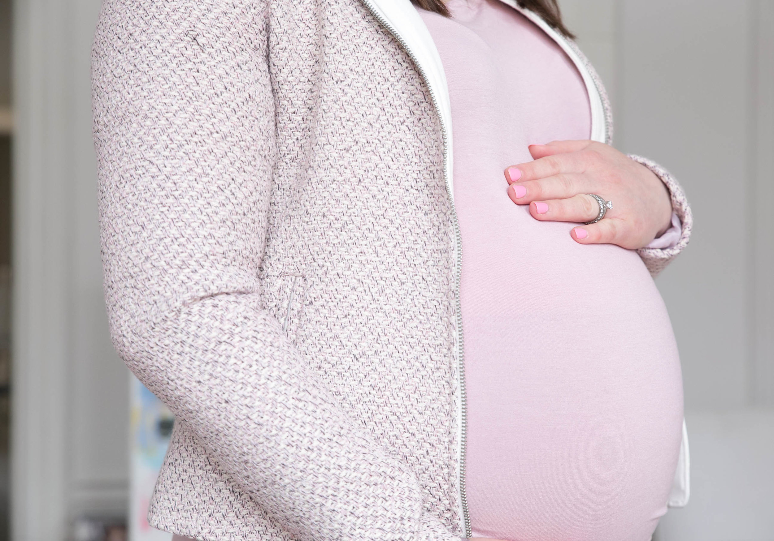 gravid vecka 35 gravidmage.jpg