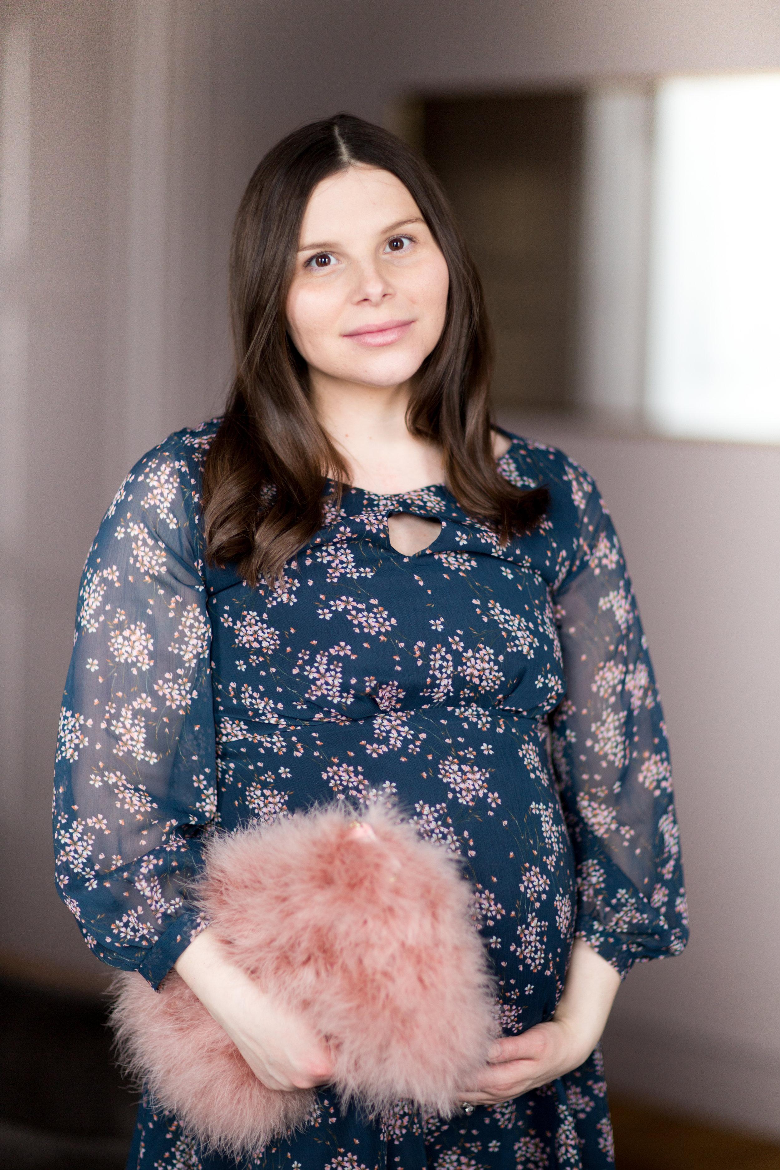 Angelica Aurell Angelicas Closet gravid gravidmode Tiffany Rose Pellobello.jpg