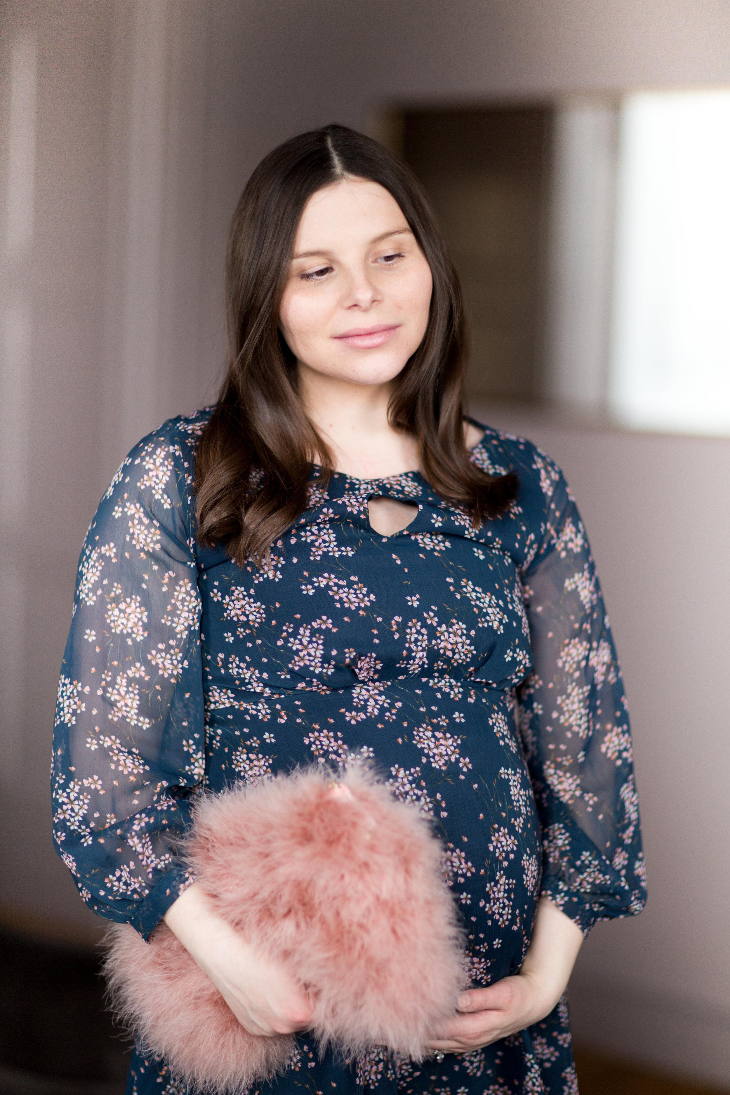 Angelica Aurell gravidmode gravidstil Tiffany Rose Pellobello.jpg