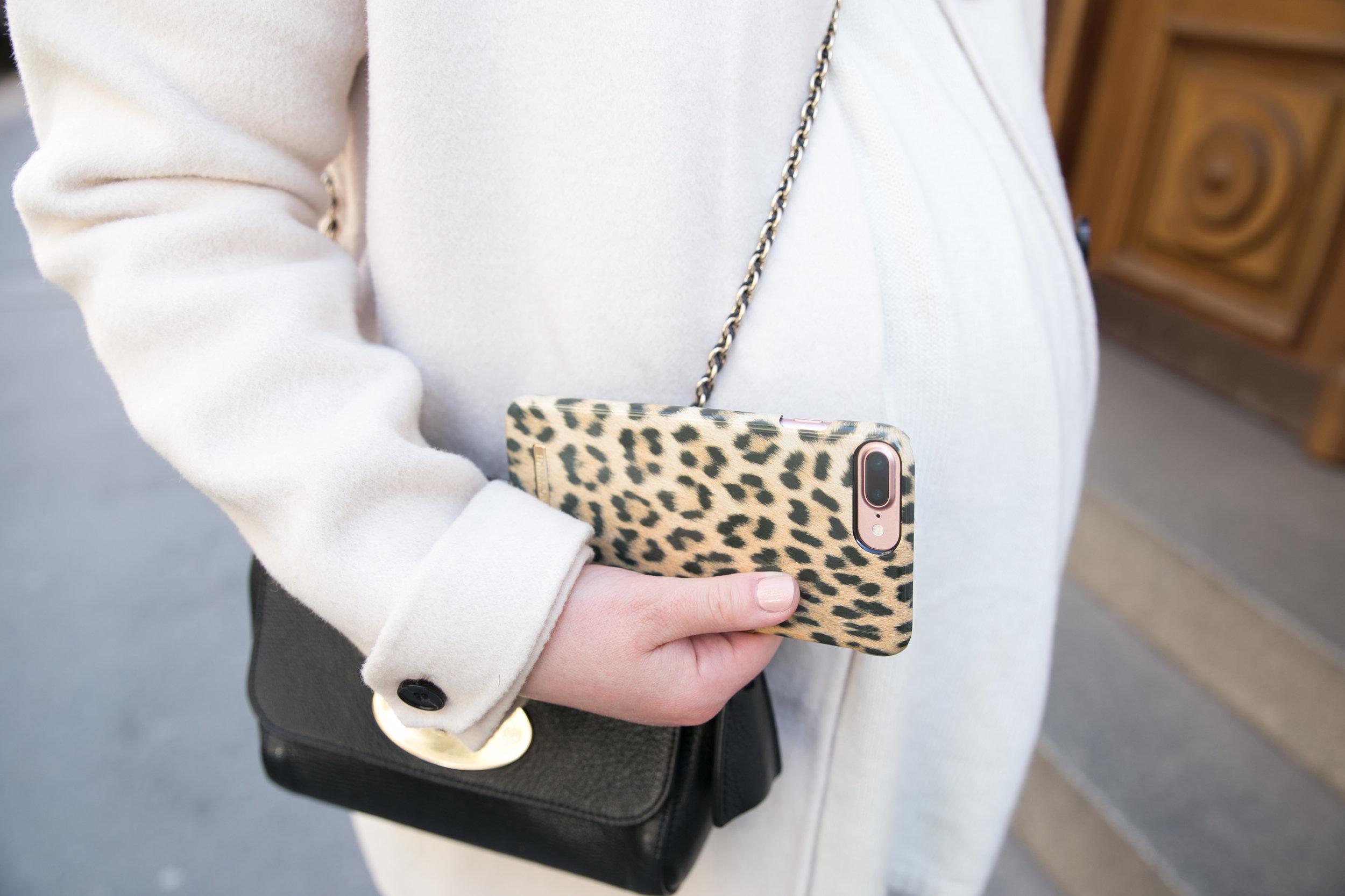 leopard iphoneskal.jpg