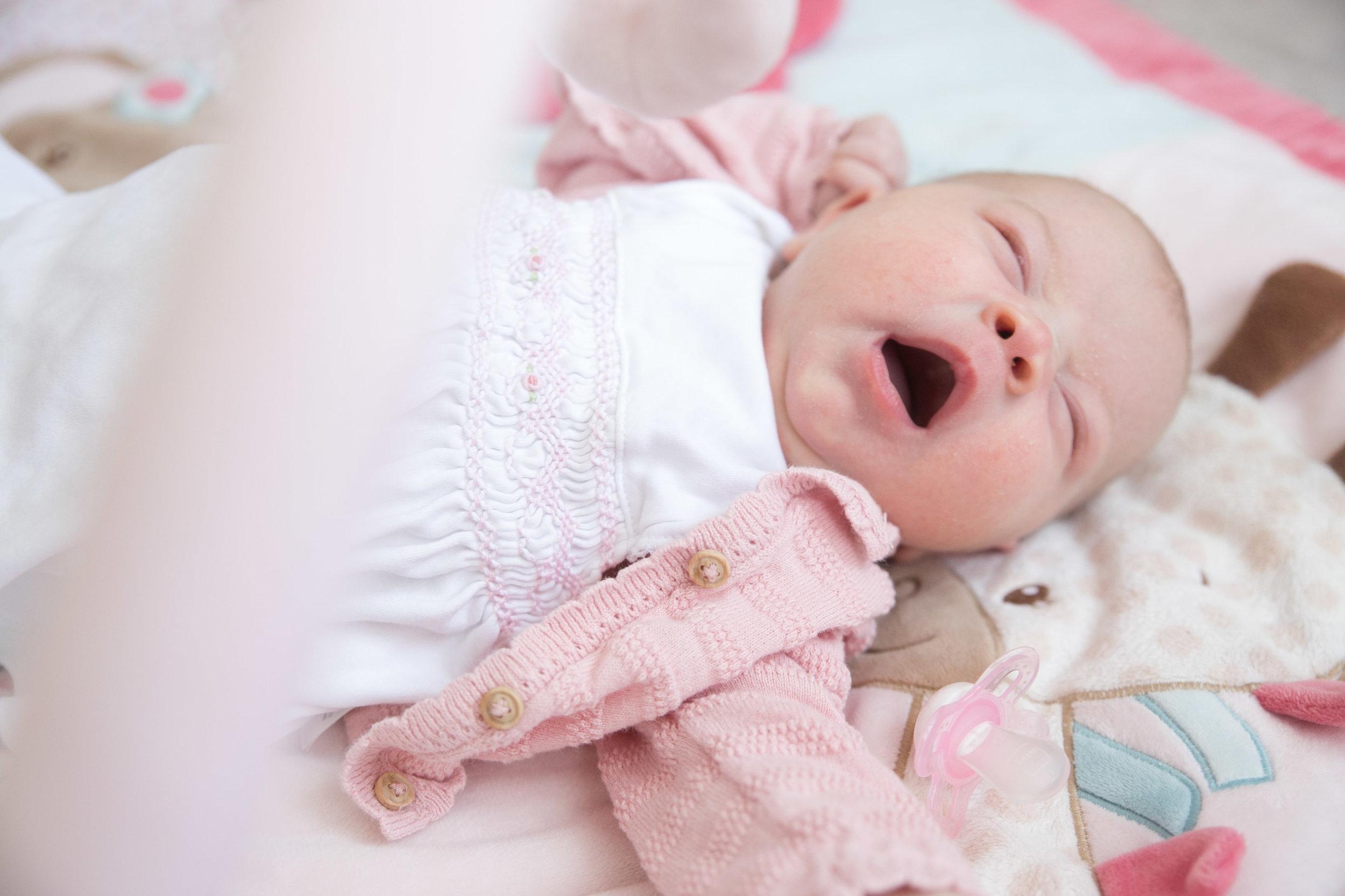 flicka angelicas closet angelica aurell barn nattou babygym.jpg
