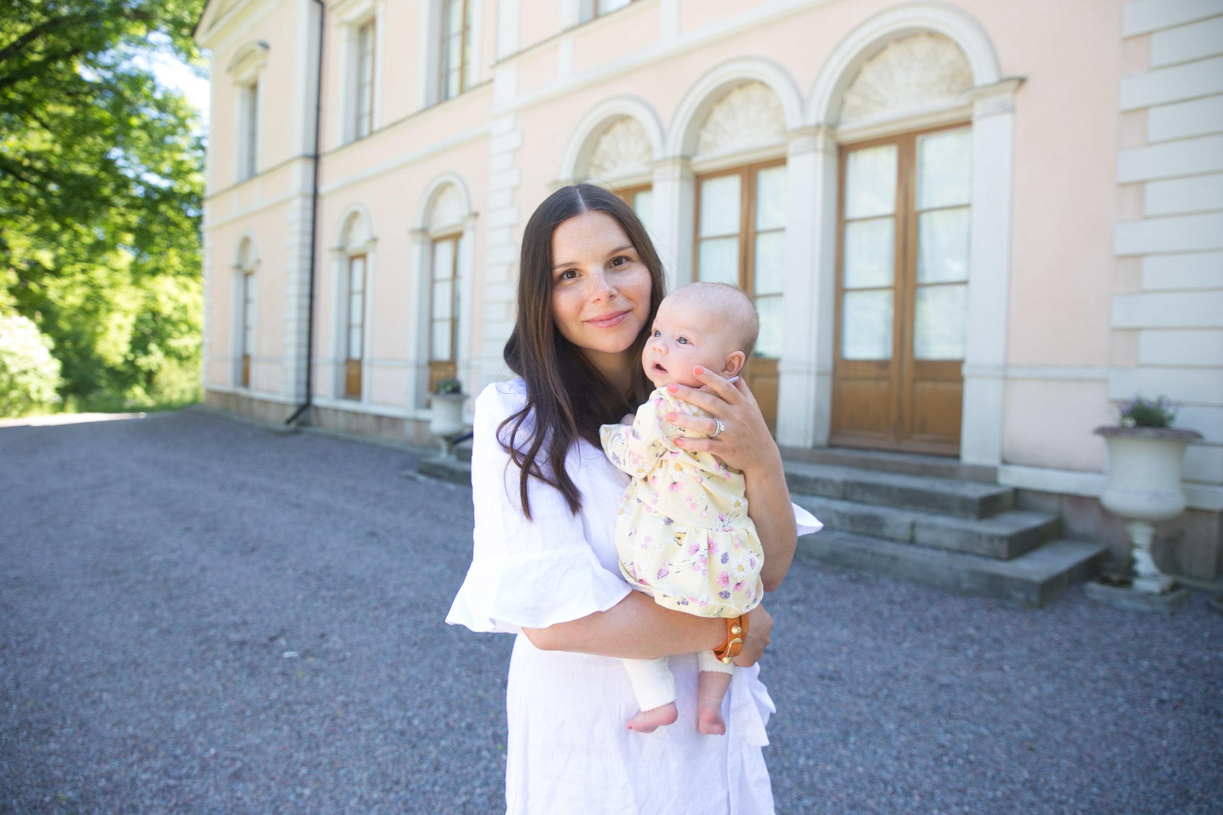 Livia Angelica Aurell.jpg