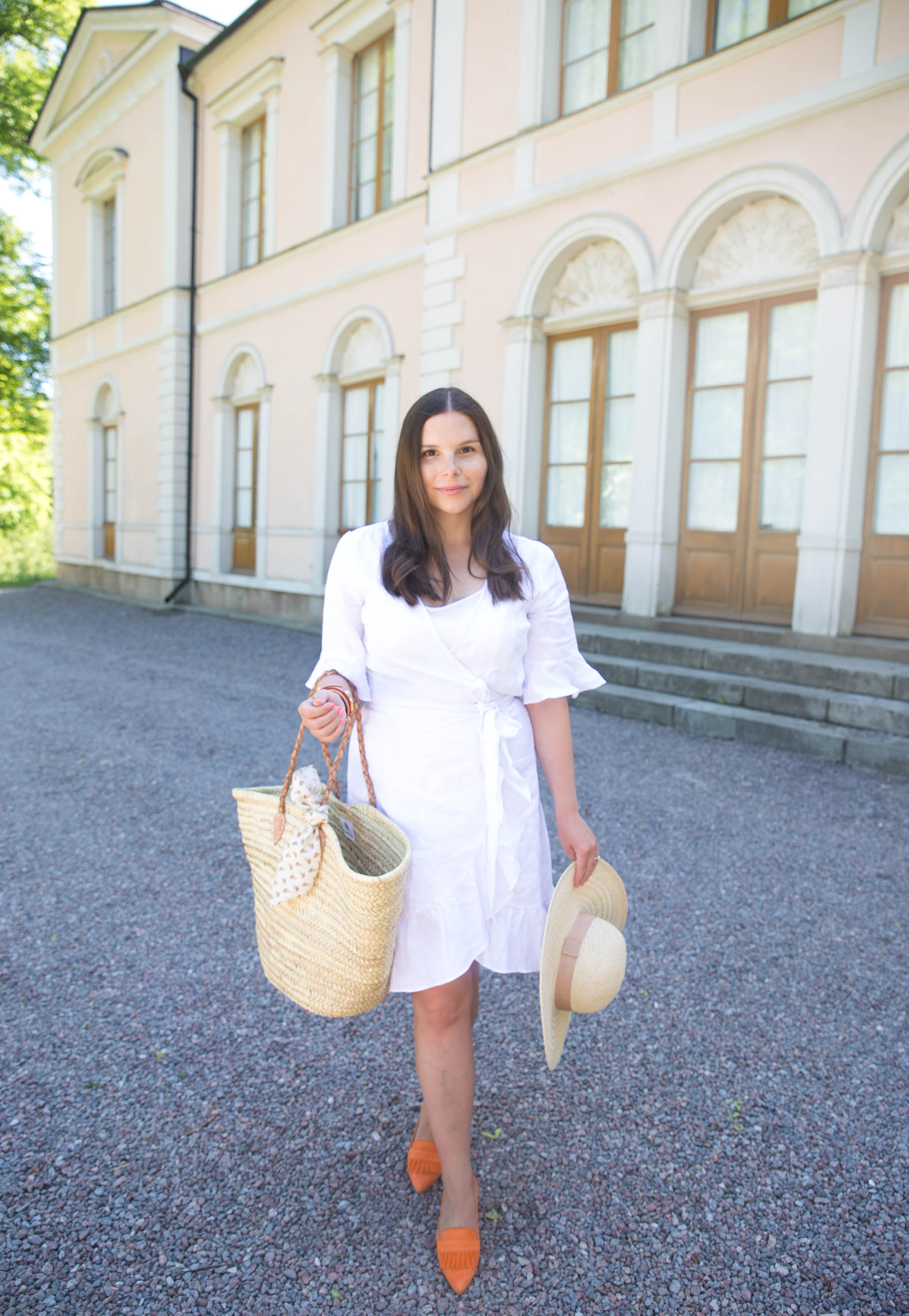 Angelica Aurell outfit.jpg