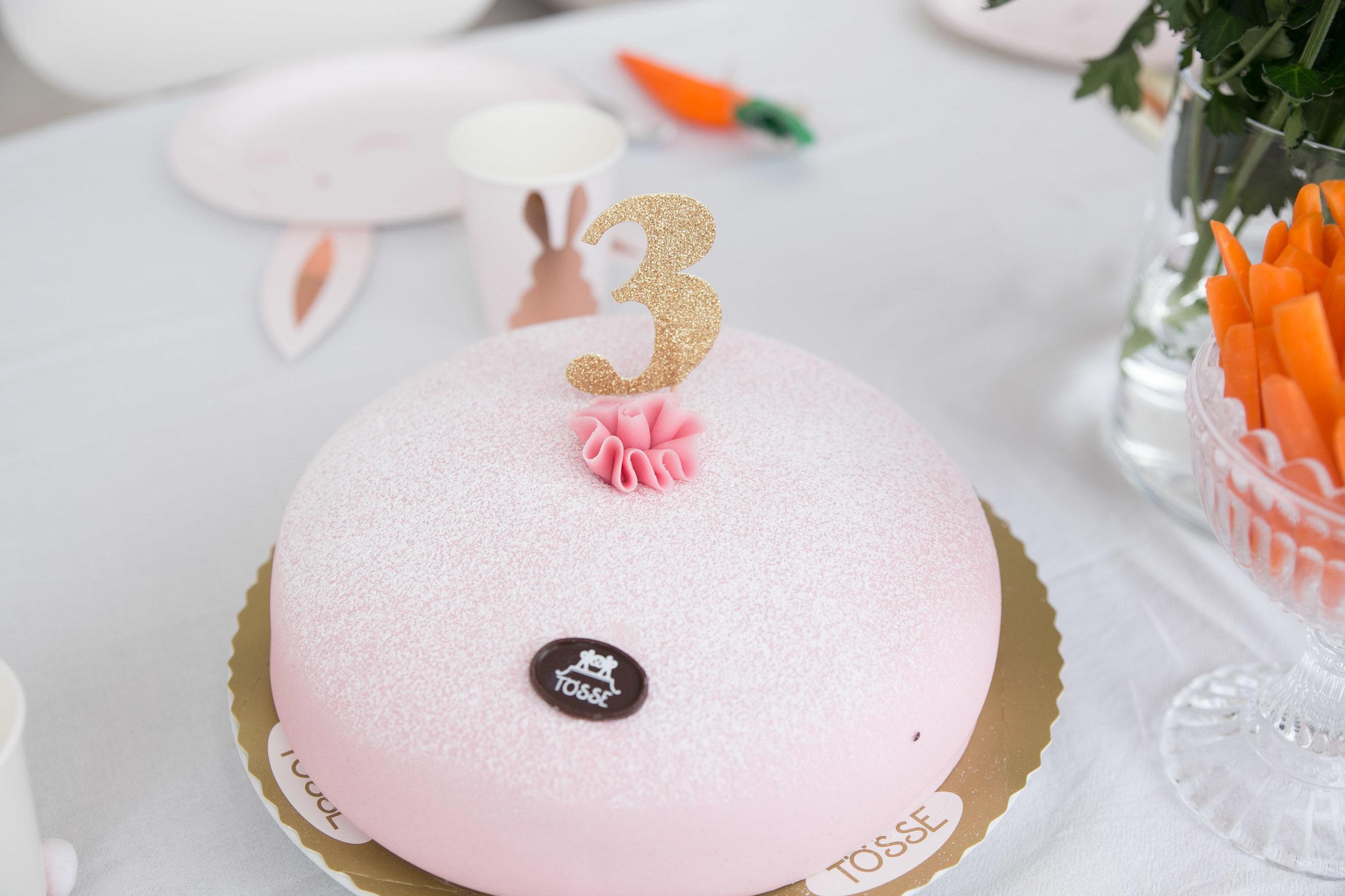 prinsesstarta tosses rosa.jpg