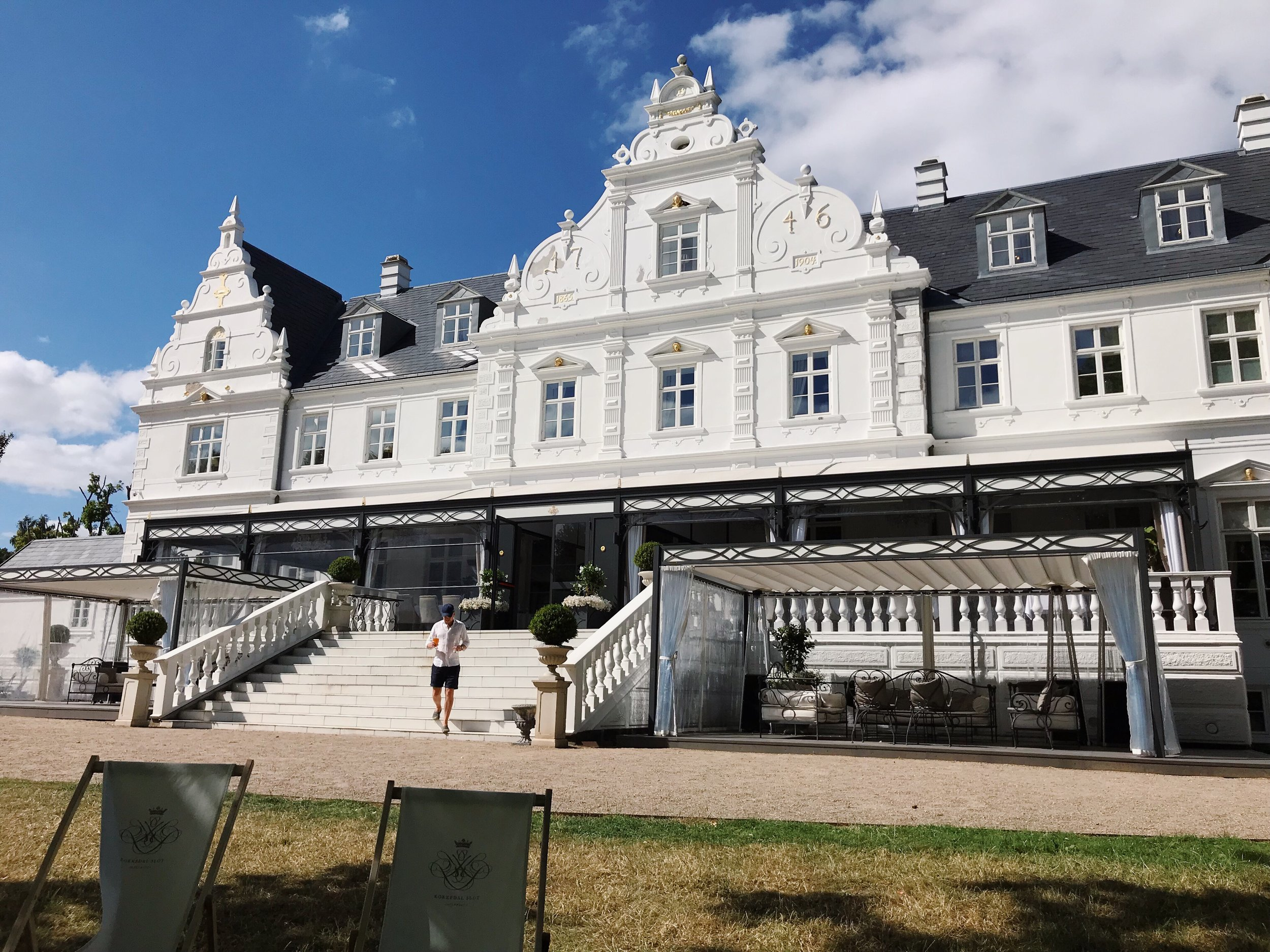 Kokkedal slott copenhagen.jpg
