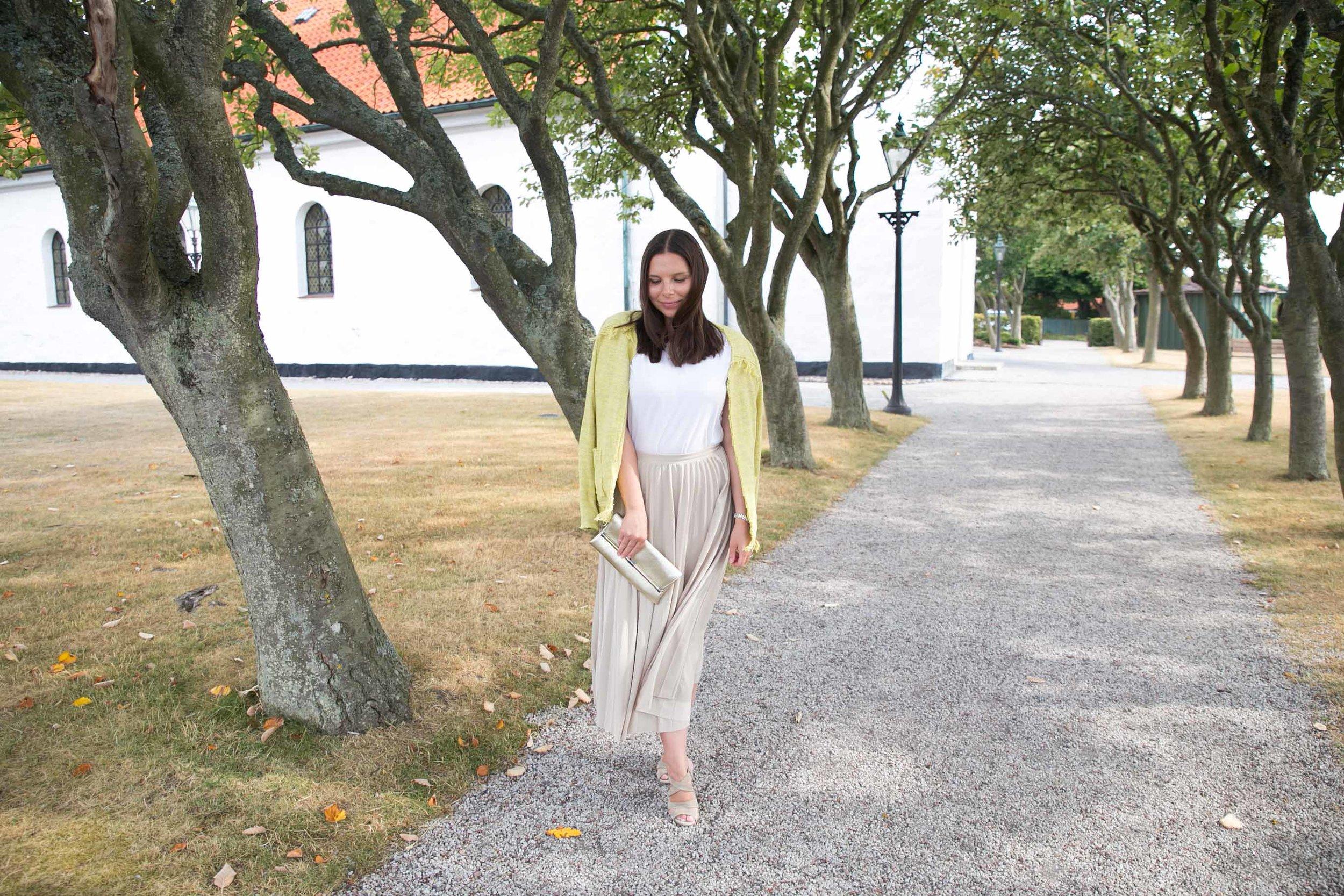 Marzio esprit hm dvf outfit modeblogg .jpg