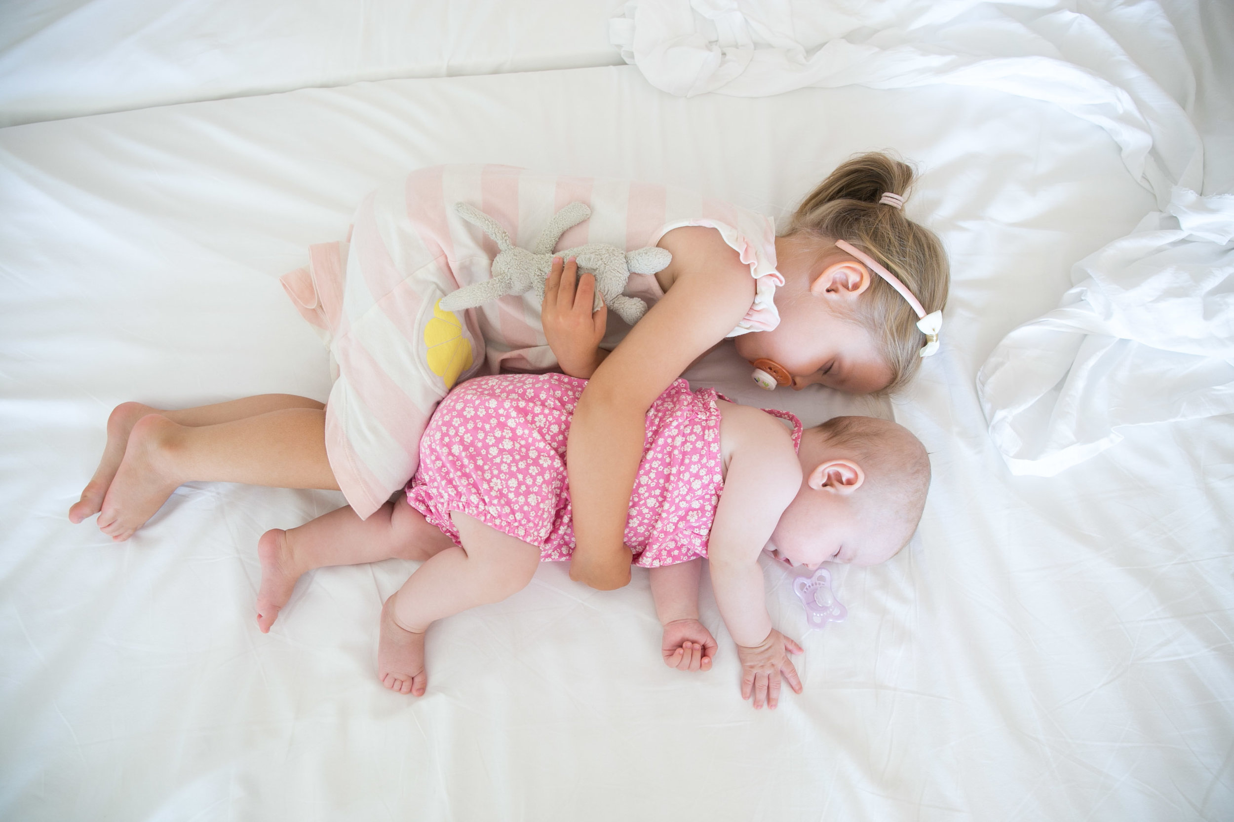 syskon angelica aurell.jpg