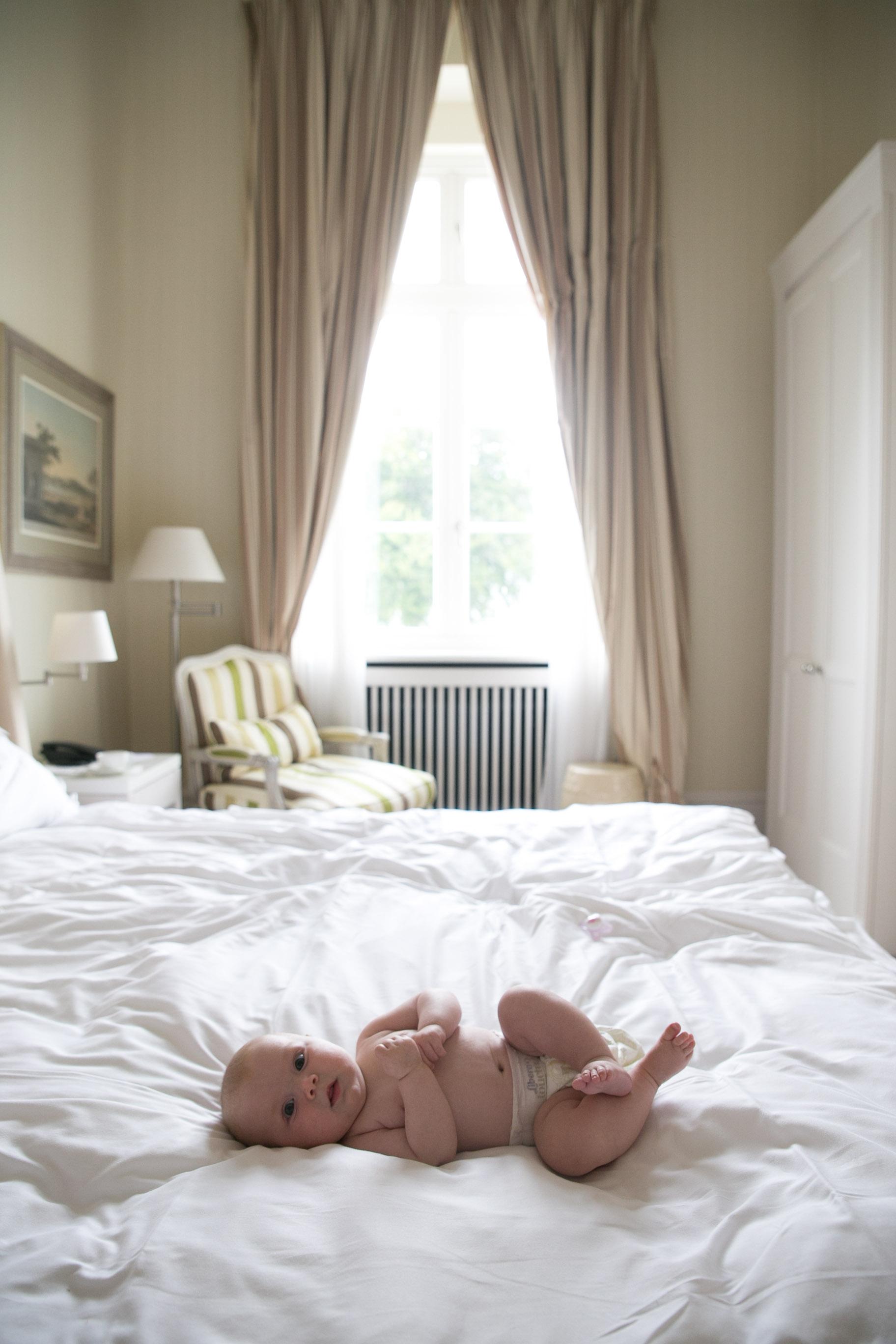 tyskland grand hotel heiligendamm barn libero touch.jpg