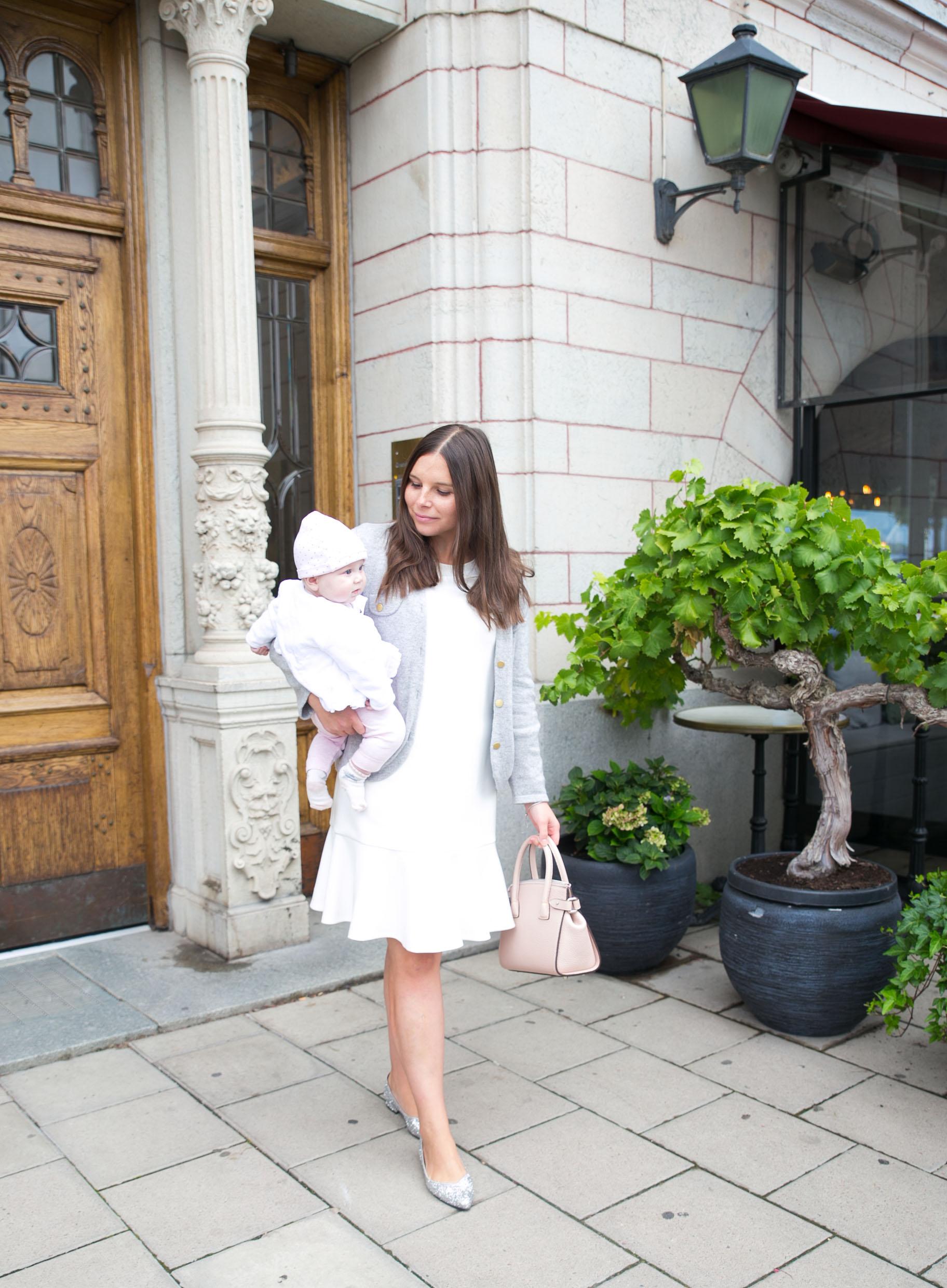 Angelicas Closet Angelica Aurell.jpg