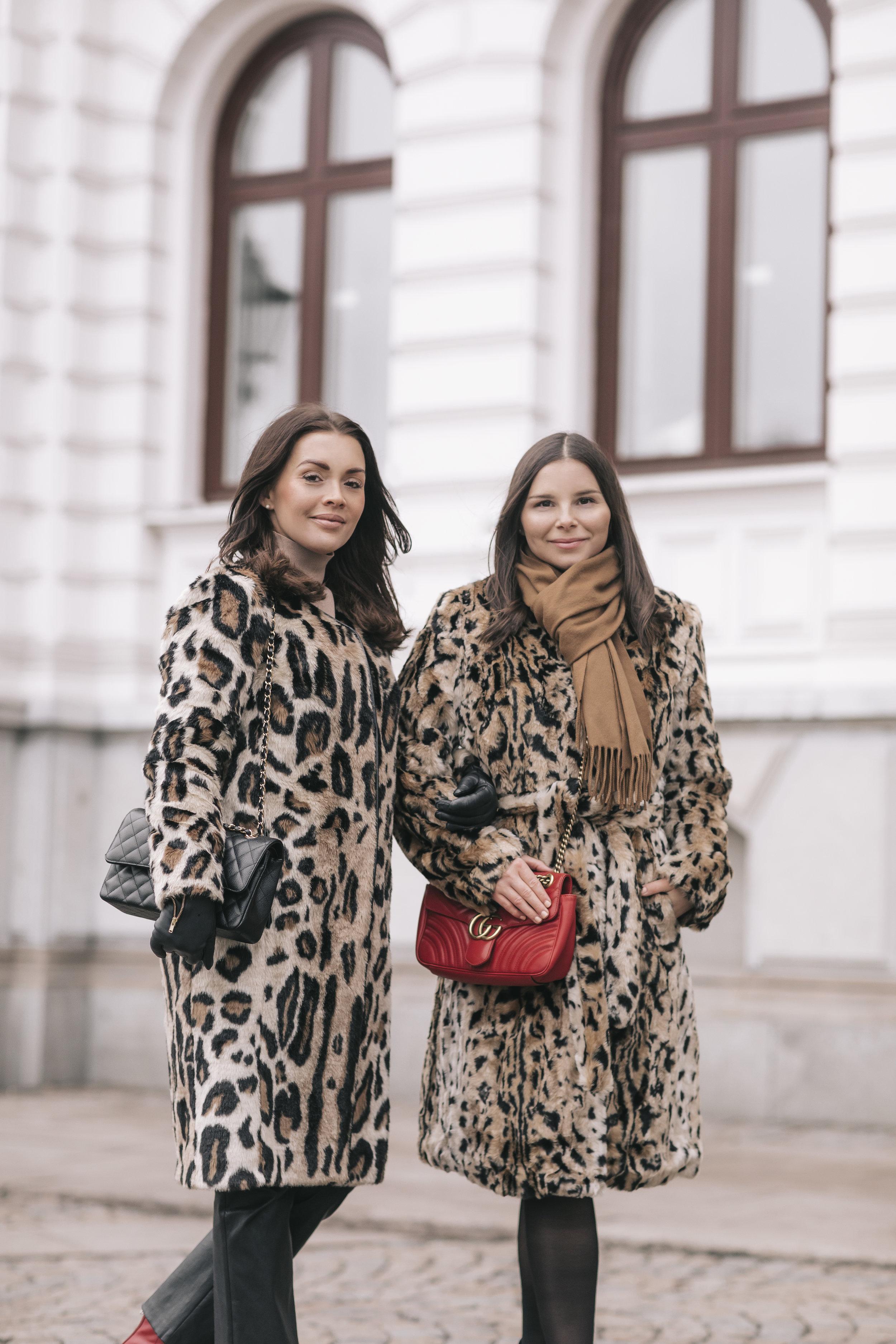 Angelicas Closet Angelica Aurell Anna-Karin leopard.jpg