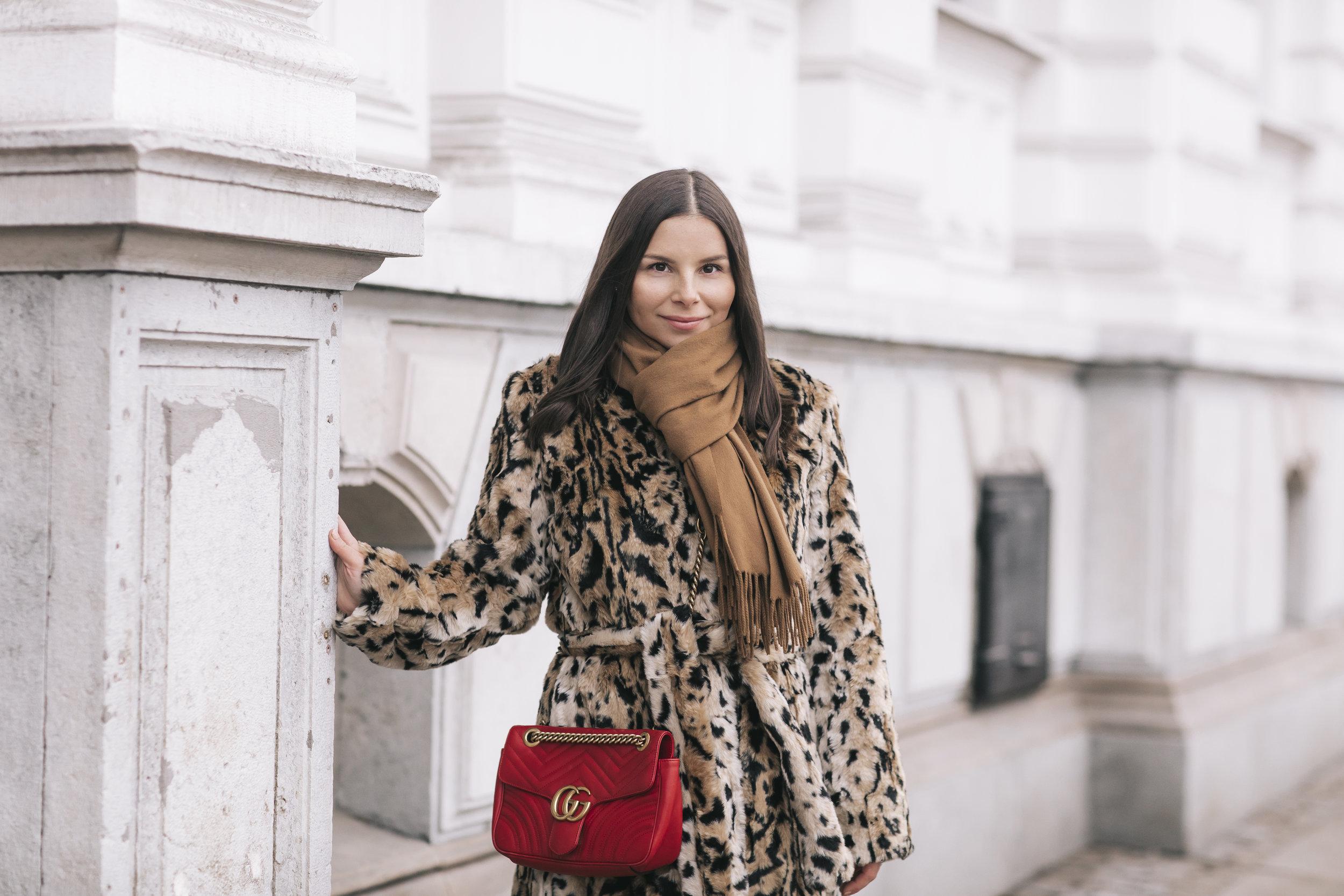 leopard fuskpals DAY Gucci Loro Piana.jpg