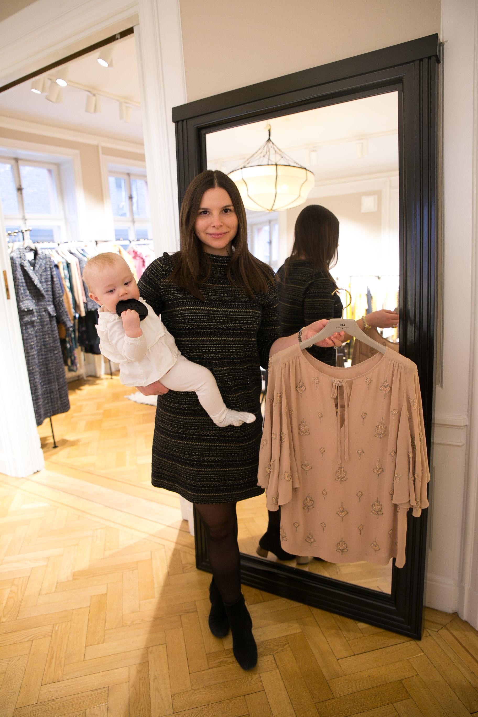 Angelica Aurell DAY Birger et Mikkelsen.jpg