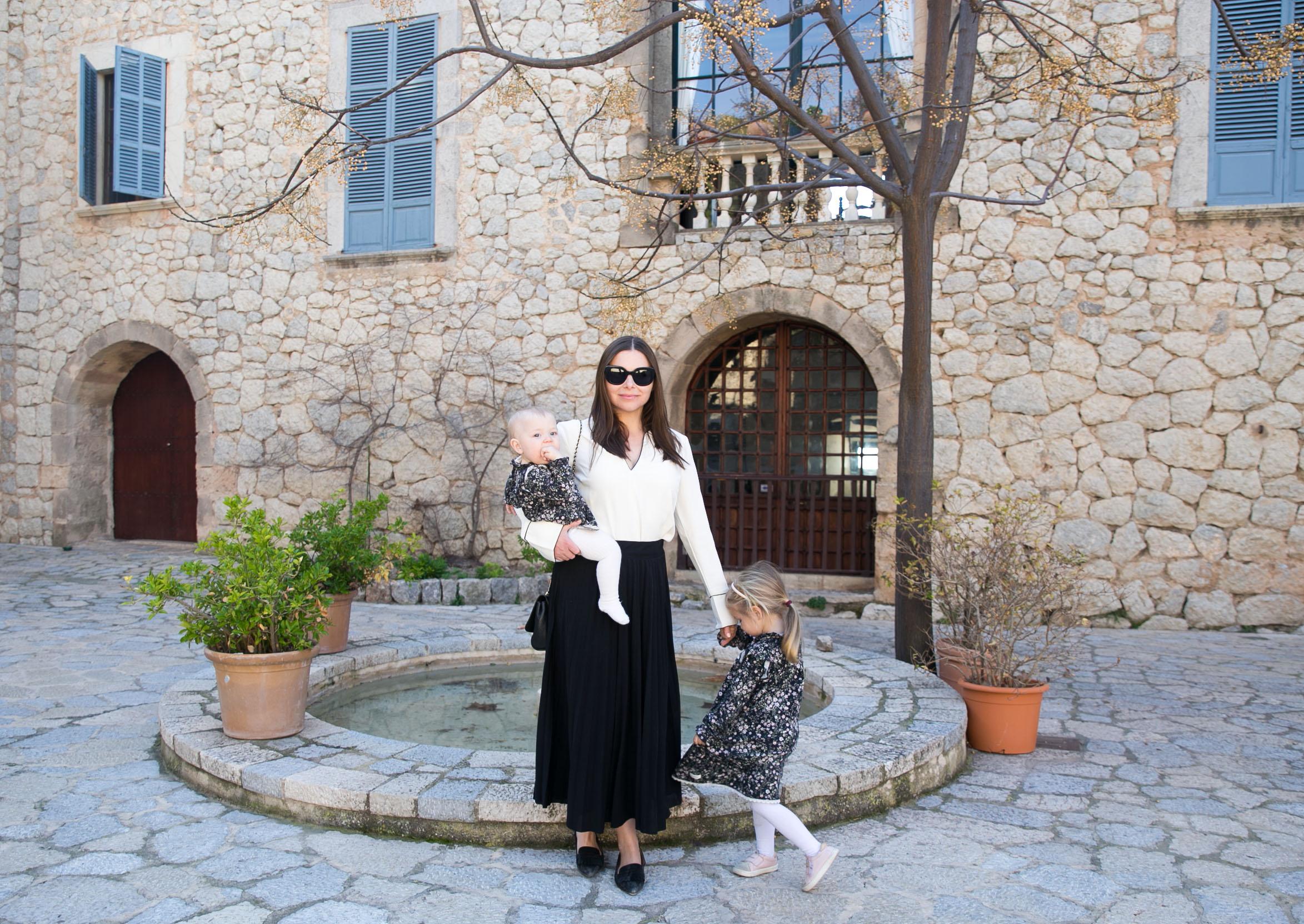 Angelica Aurell Mallorca Palma.jpg