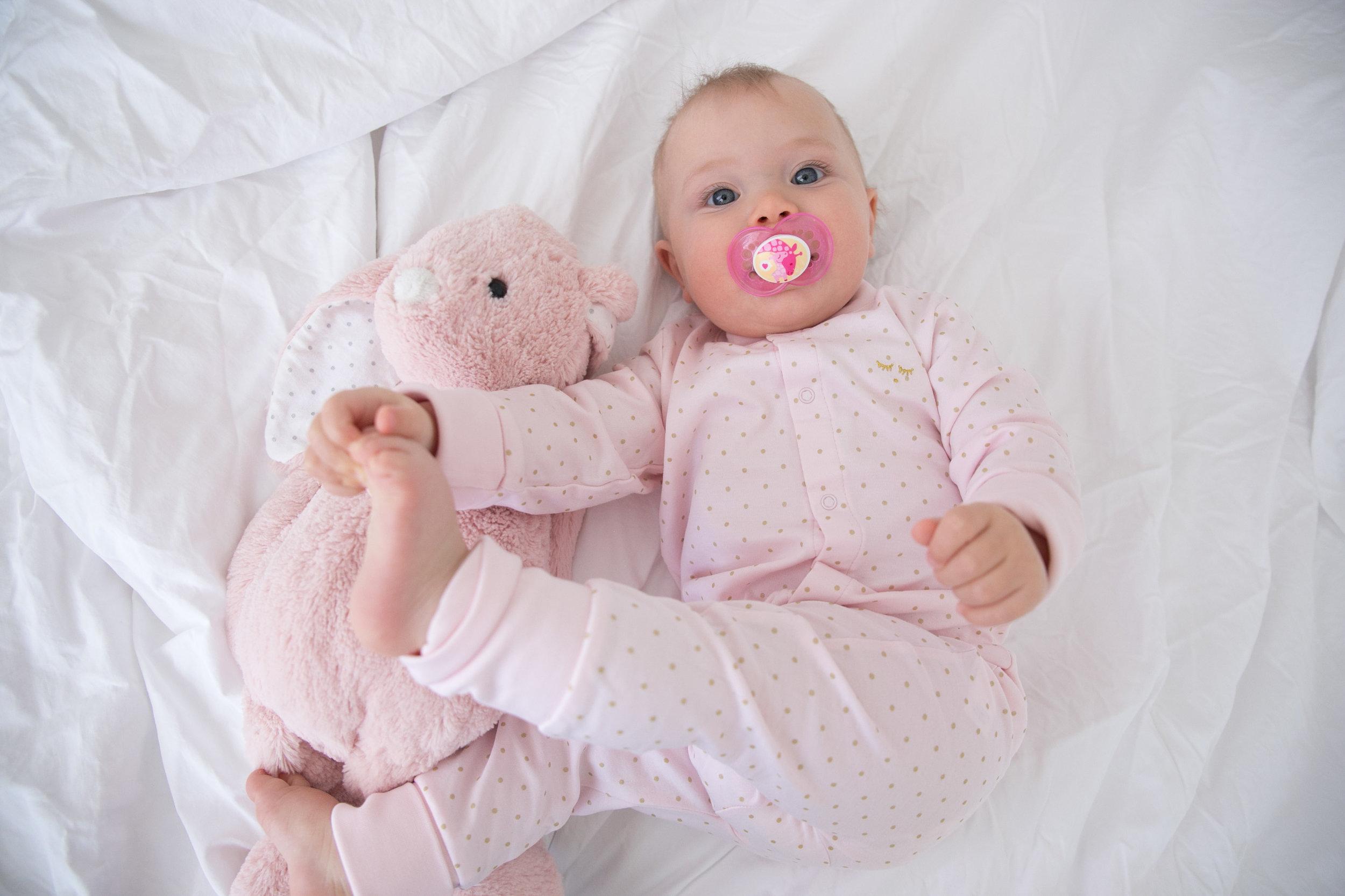 Livly pyjamas pima cotton.jpg