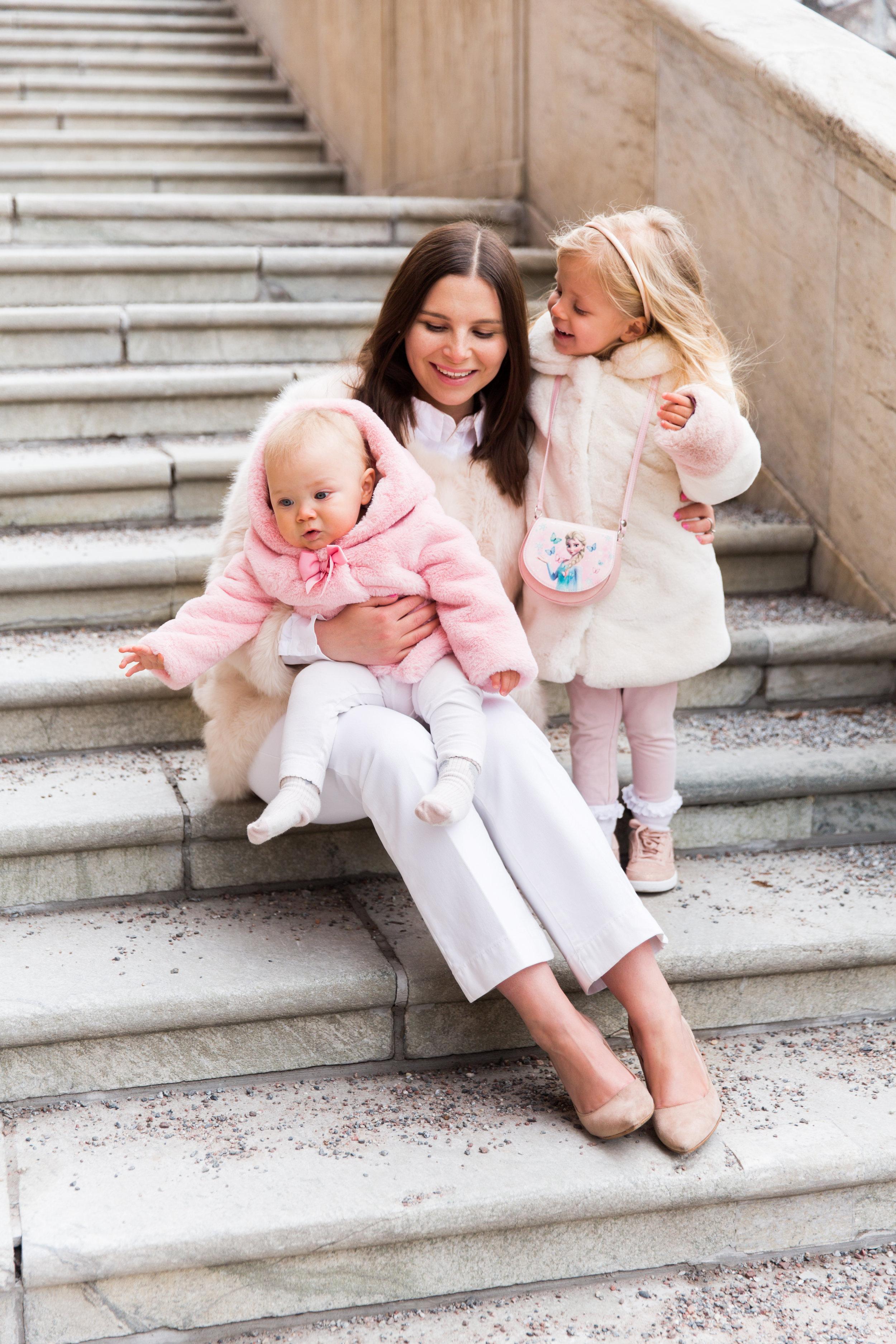 Angelica Aurell barn mode fuskpals barnklader.jpg