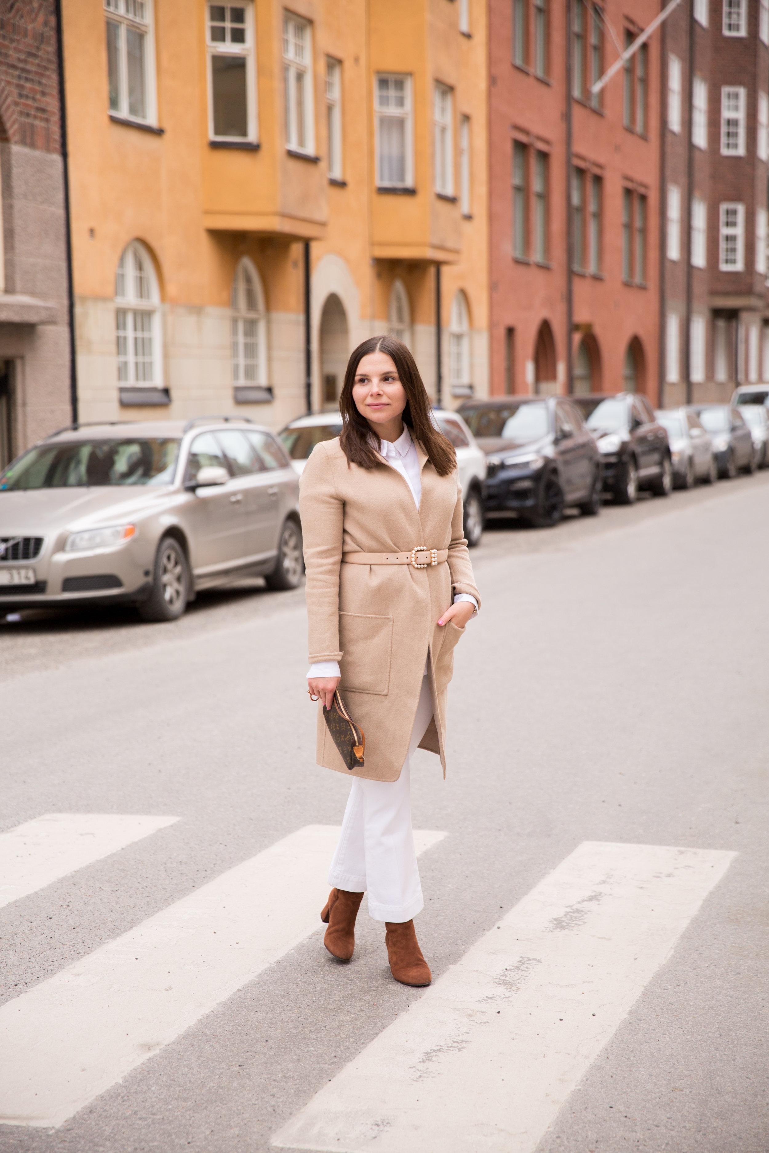 Angelica Aurell mode outfit stil.jpg