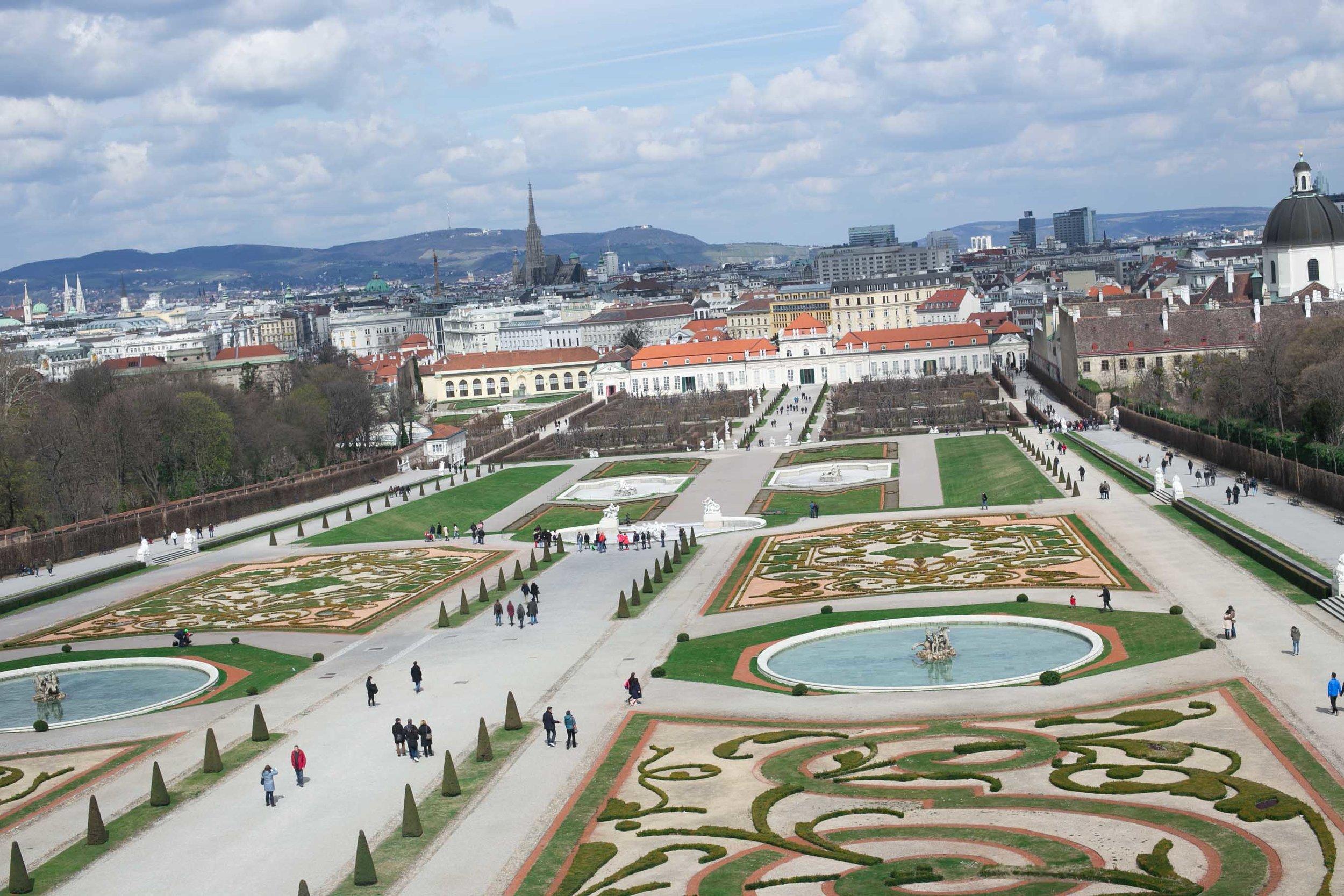 Belvedere Wien.jpg