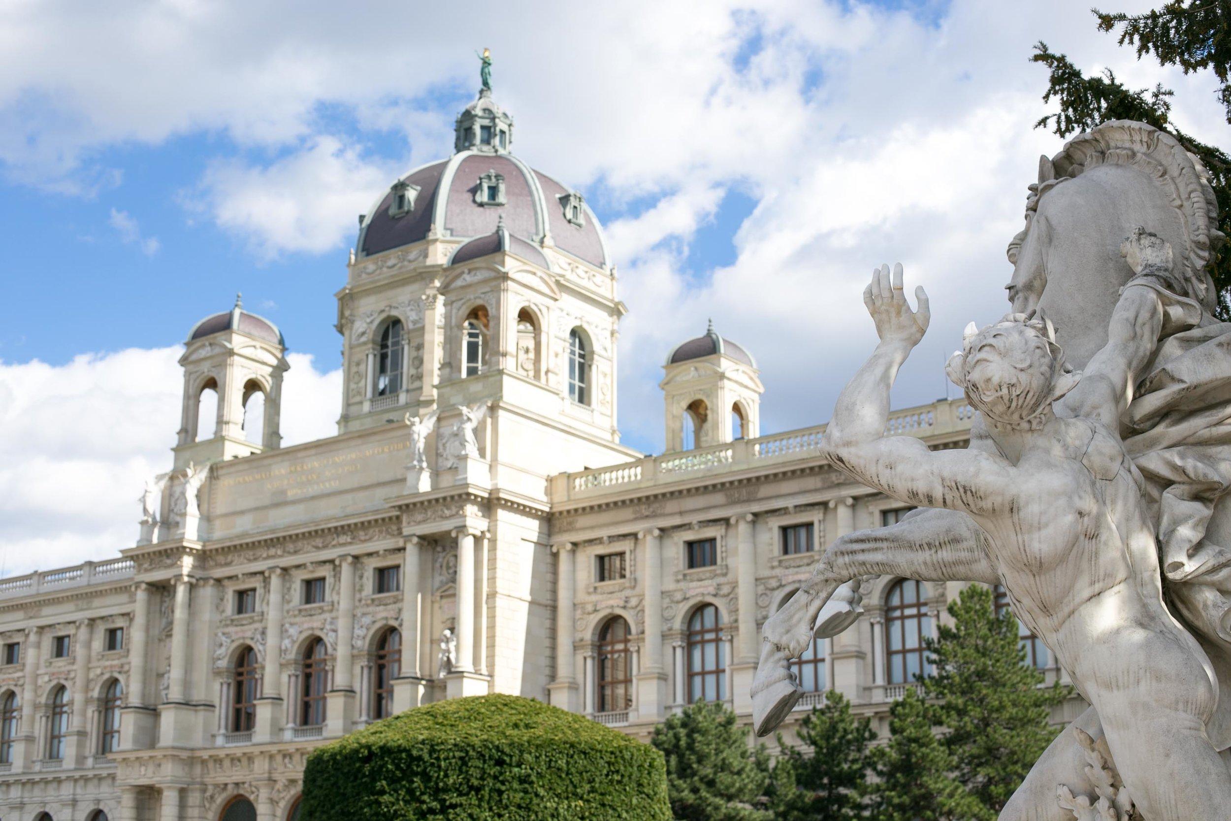 Wien weekend.jpg