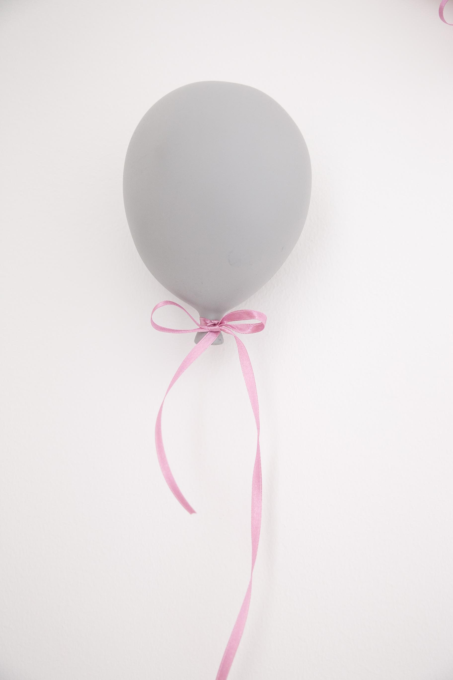 ByOn ballonger dekorationer barnrum inredning.jpg