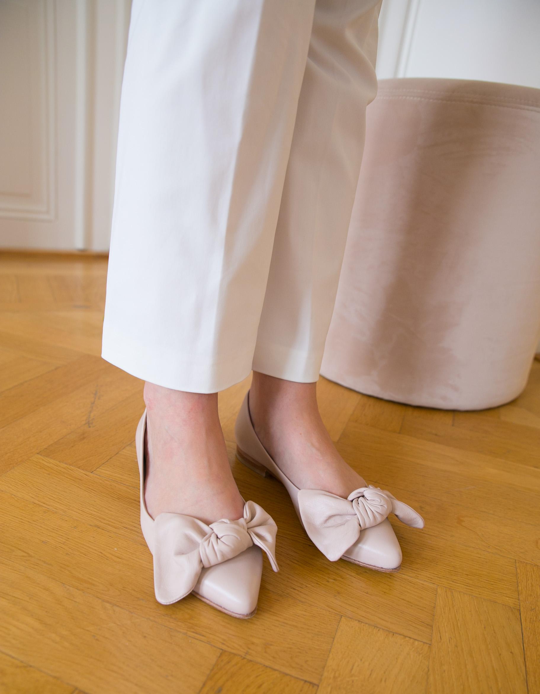 Heelow ballerinas rabattkod rosetter.jpg