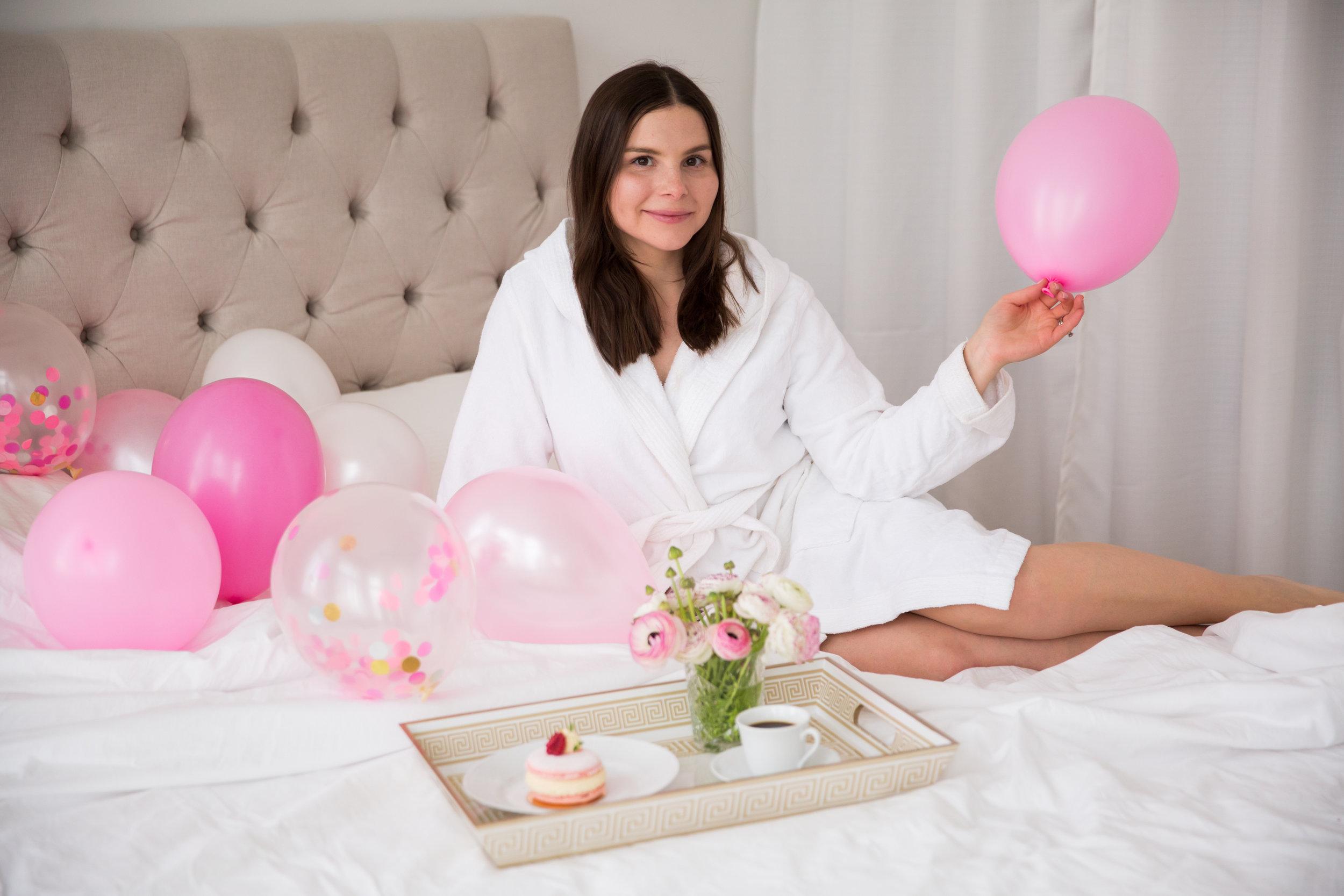 fodelsedag ballonger Angelica Aurell.jpg