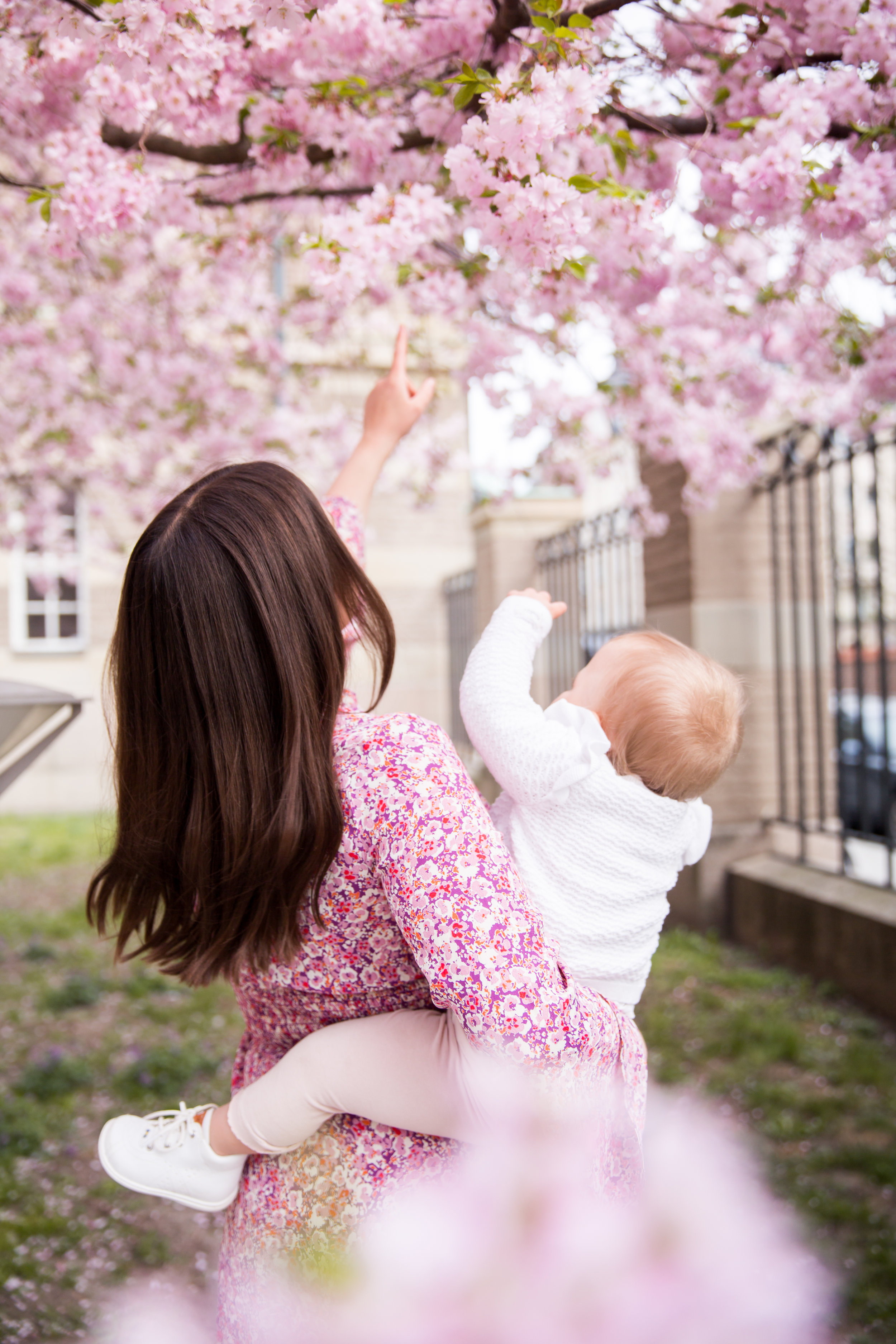 Angelica Aurell DAY blommor Newbie Kavat mammablogg.jpg