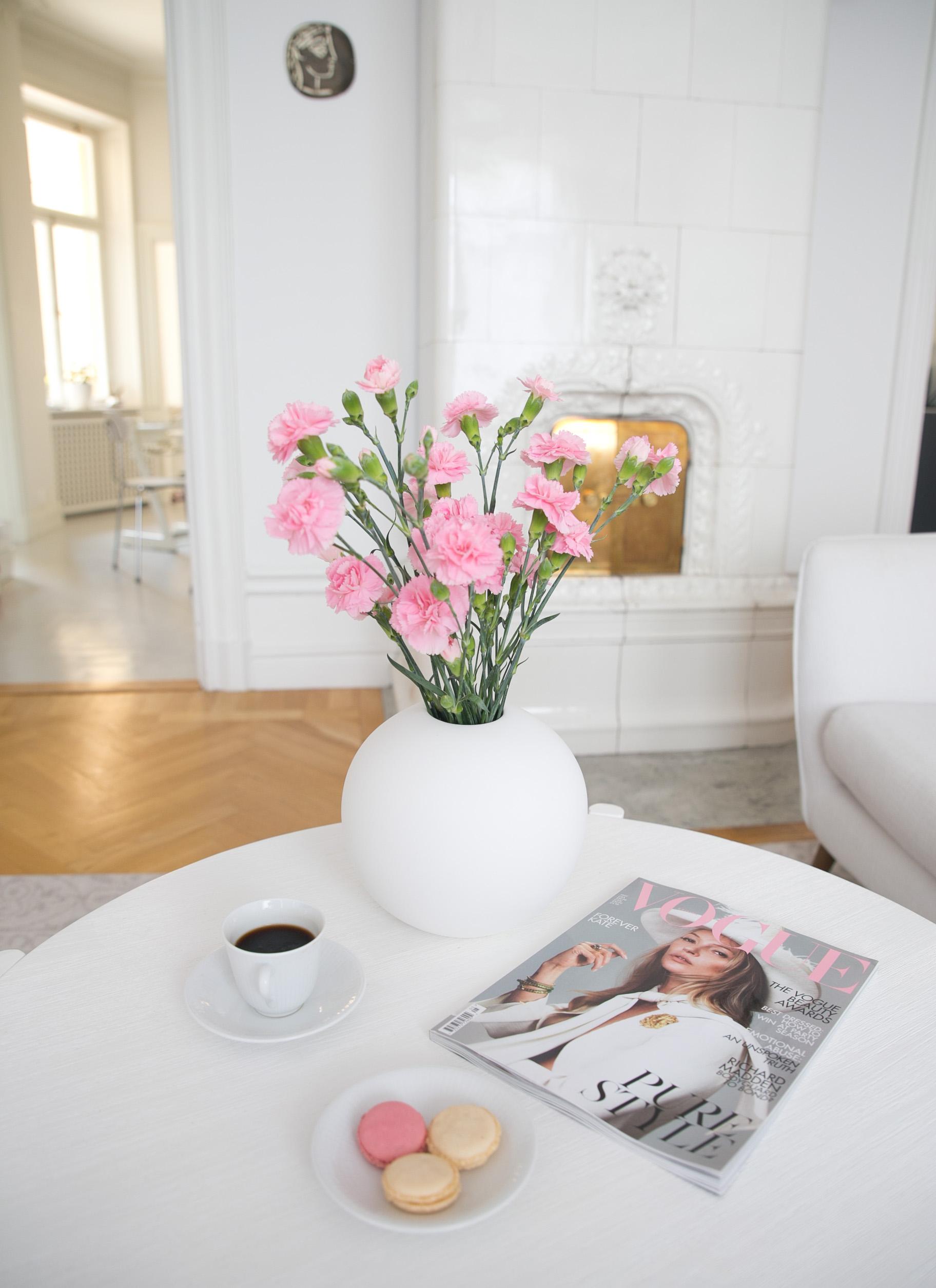 cooee design kruka blommor.jpg