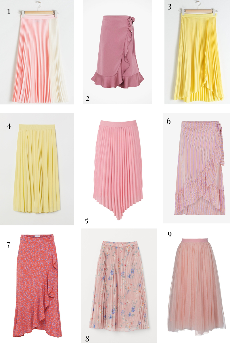 varmode kjolar shoppingtips stil.jpg