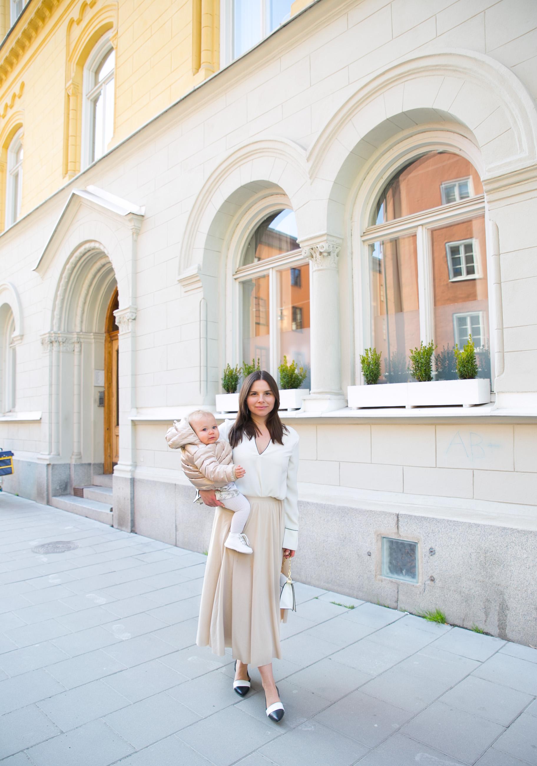 Angelica Aurell mammablogg barn HM Heelow Kavat Gap kids.jpg