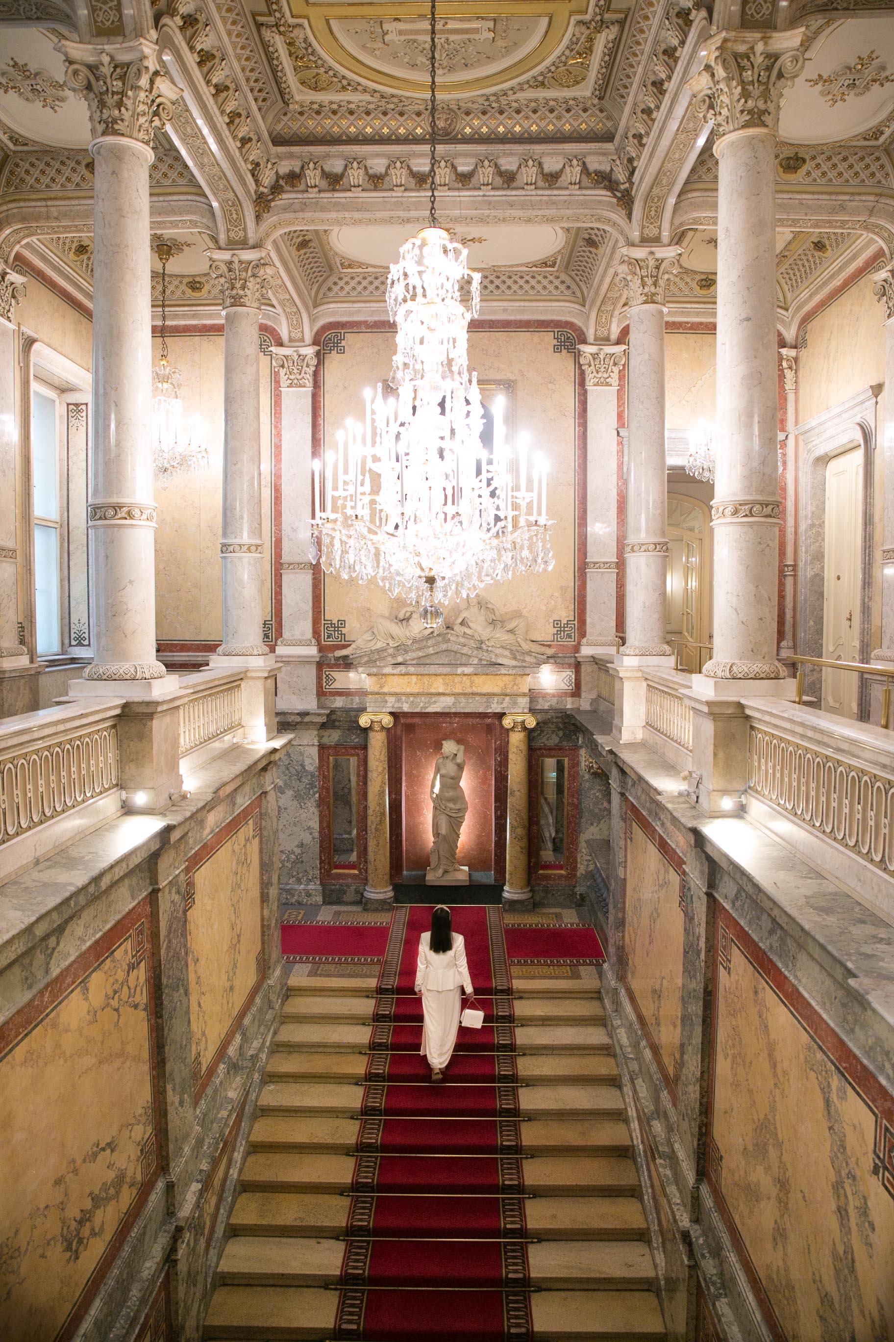 Imperial Vienna.jpg