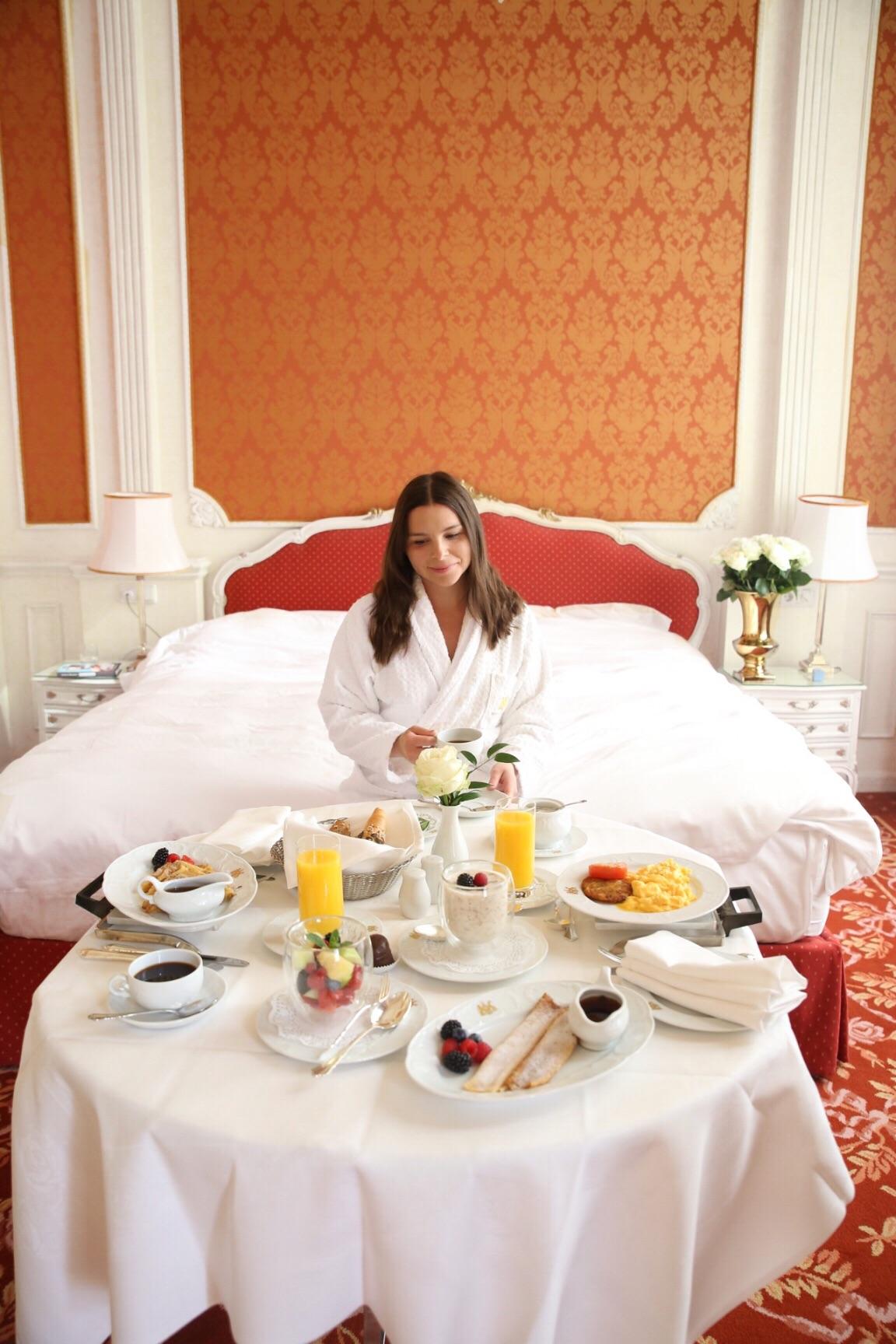 Angelica Aurell Imperial Vienna hotell Wien tips.JPG