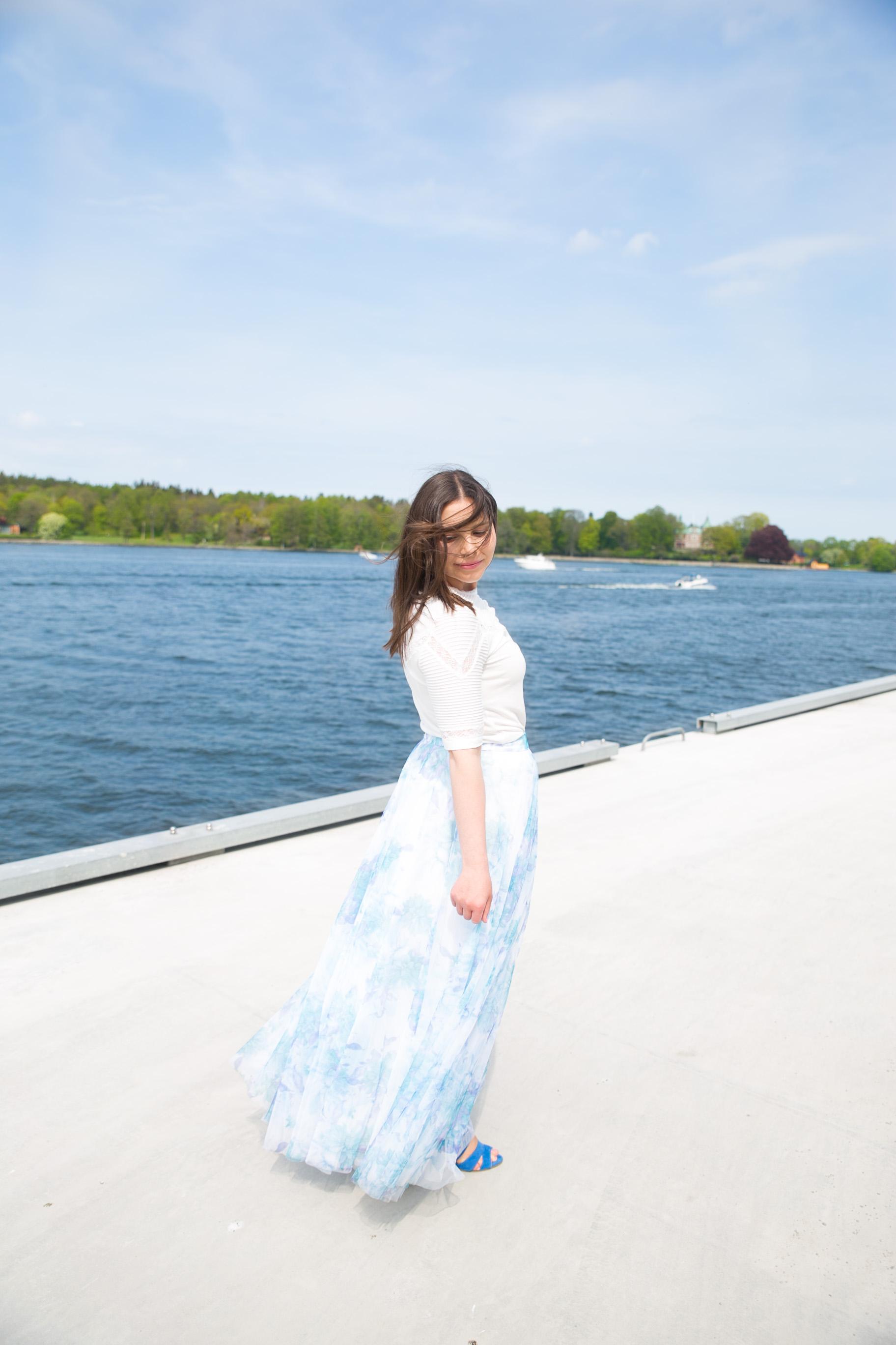 Angelica Aurell kjol mode stil.jpg