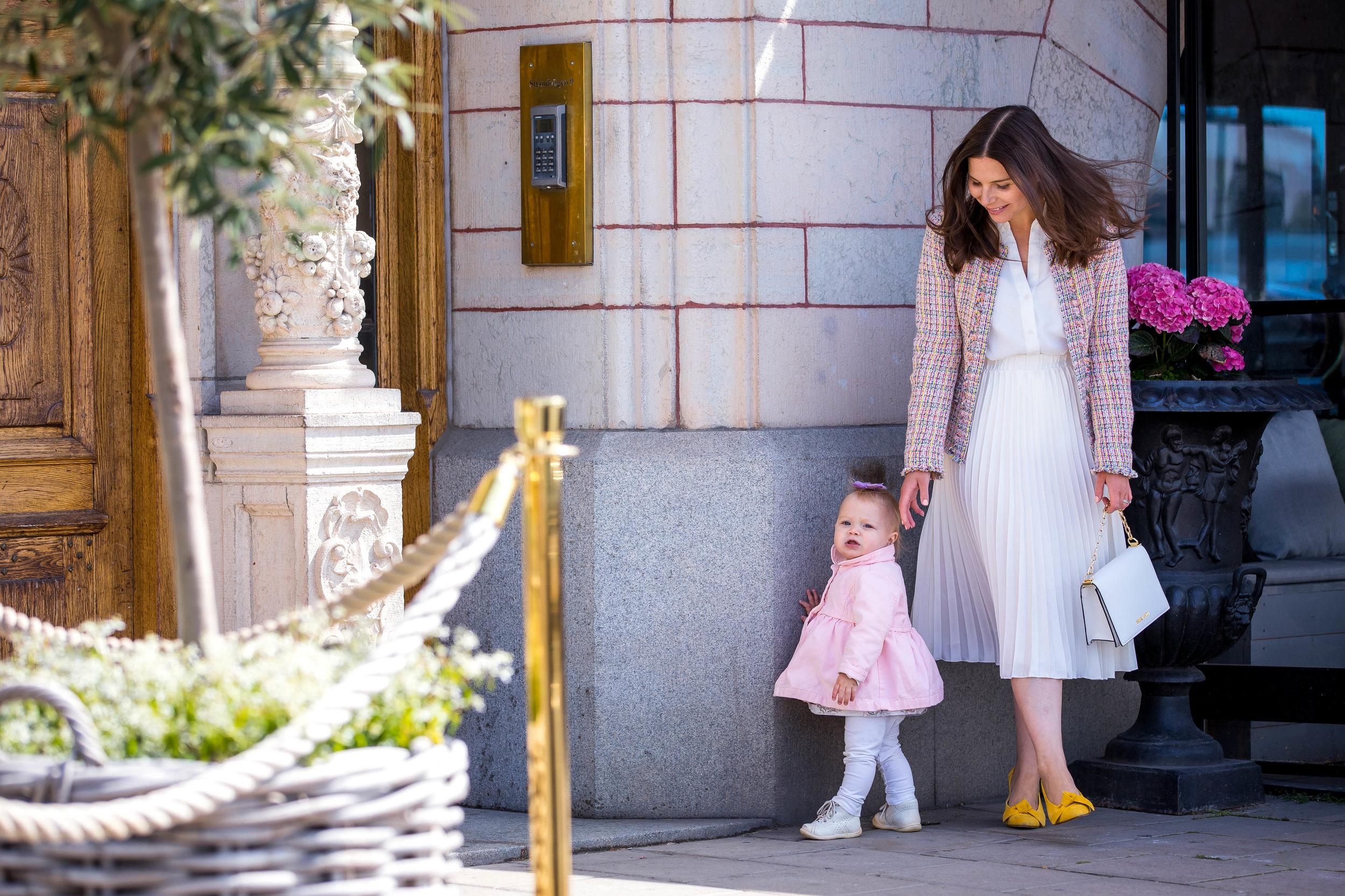 Angelica Aurell blogg mamma barnklader mode saker stil.jpg