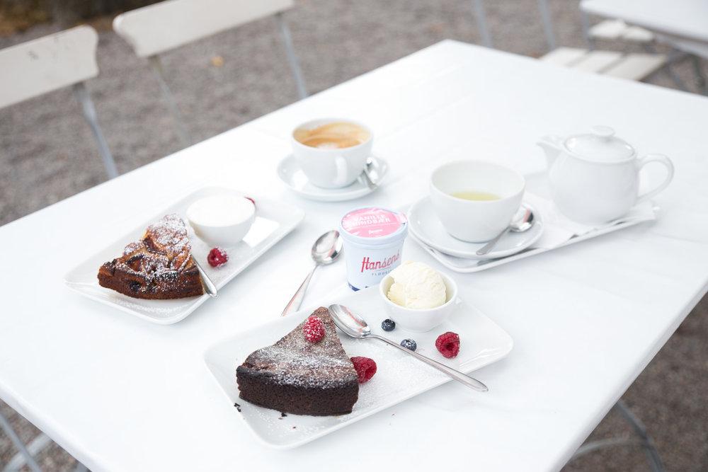 cafe stockholm la grande rue.jpg