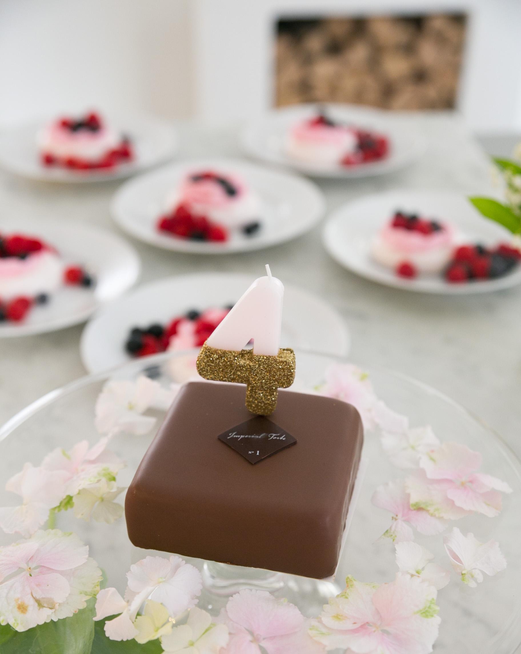 pavlova tarta kalas imperial torte 4 ar.jpg