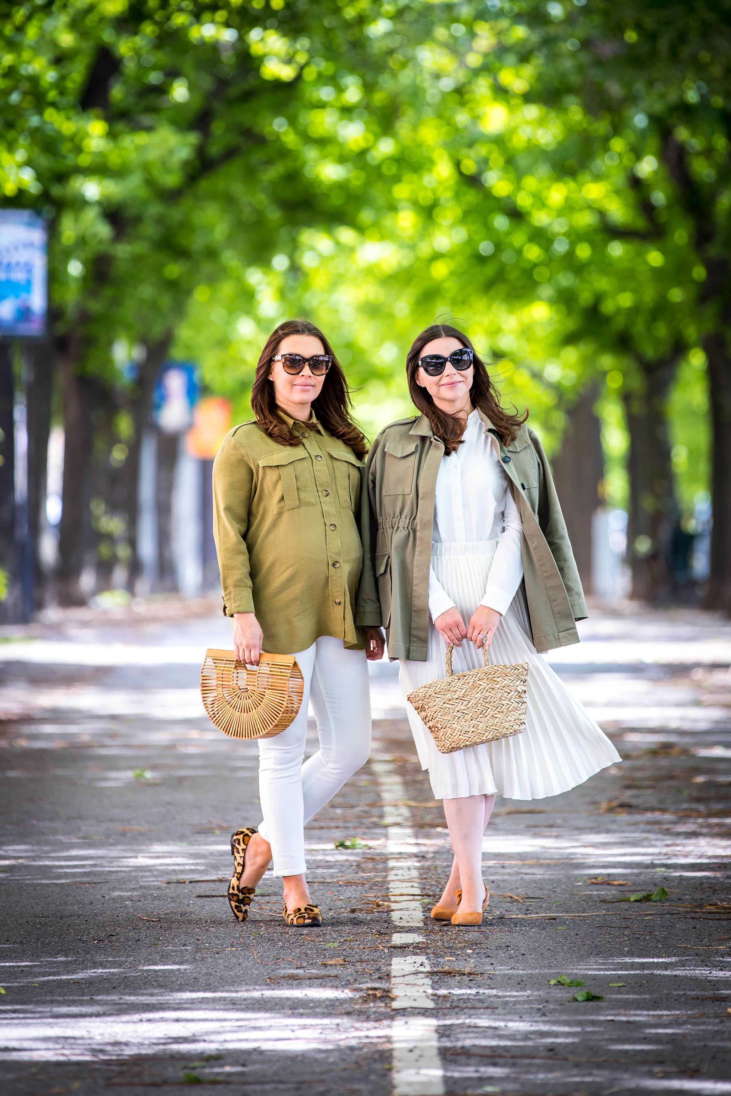 Angelica Aurell Anna-Karin mode saker stil vitt modeblogg stil.jpg