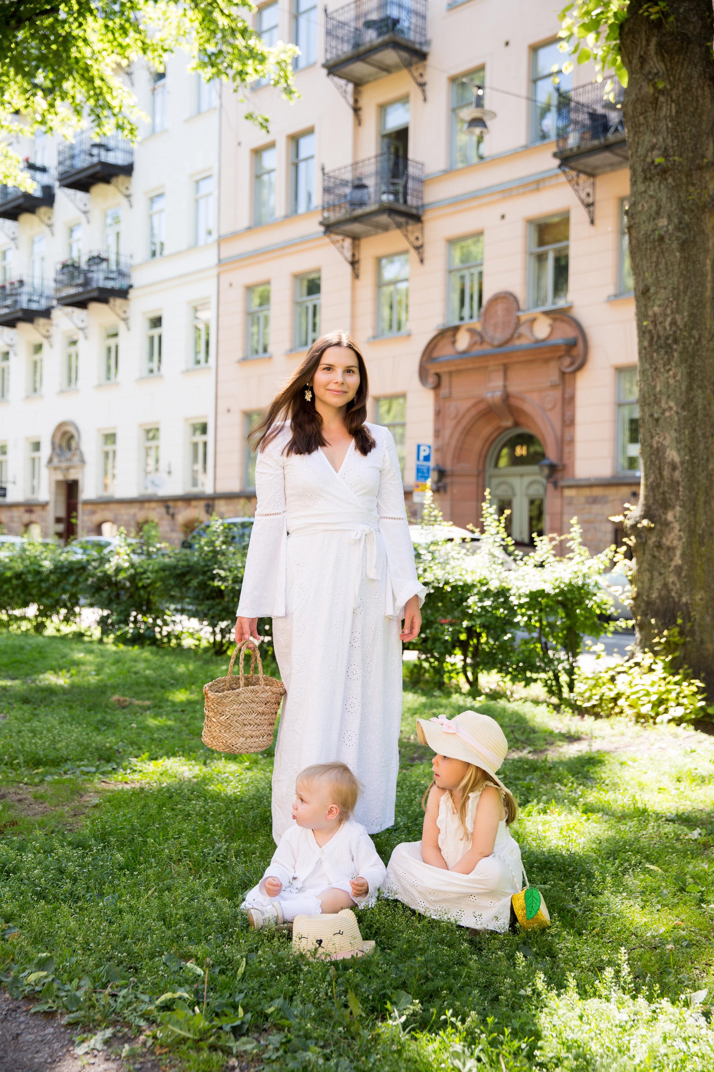 Angelica Aurell barn vitt mode mammablogg.jpg