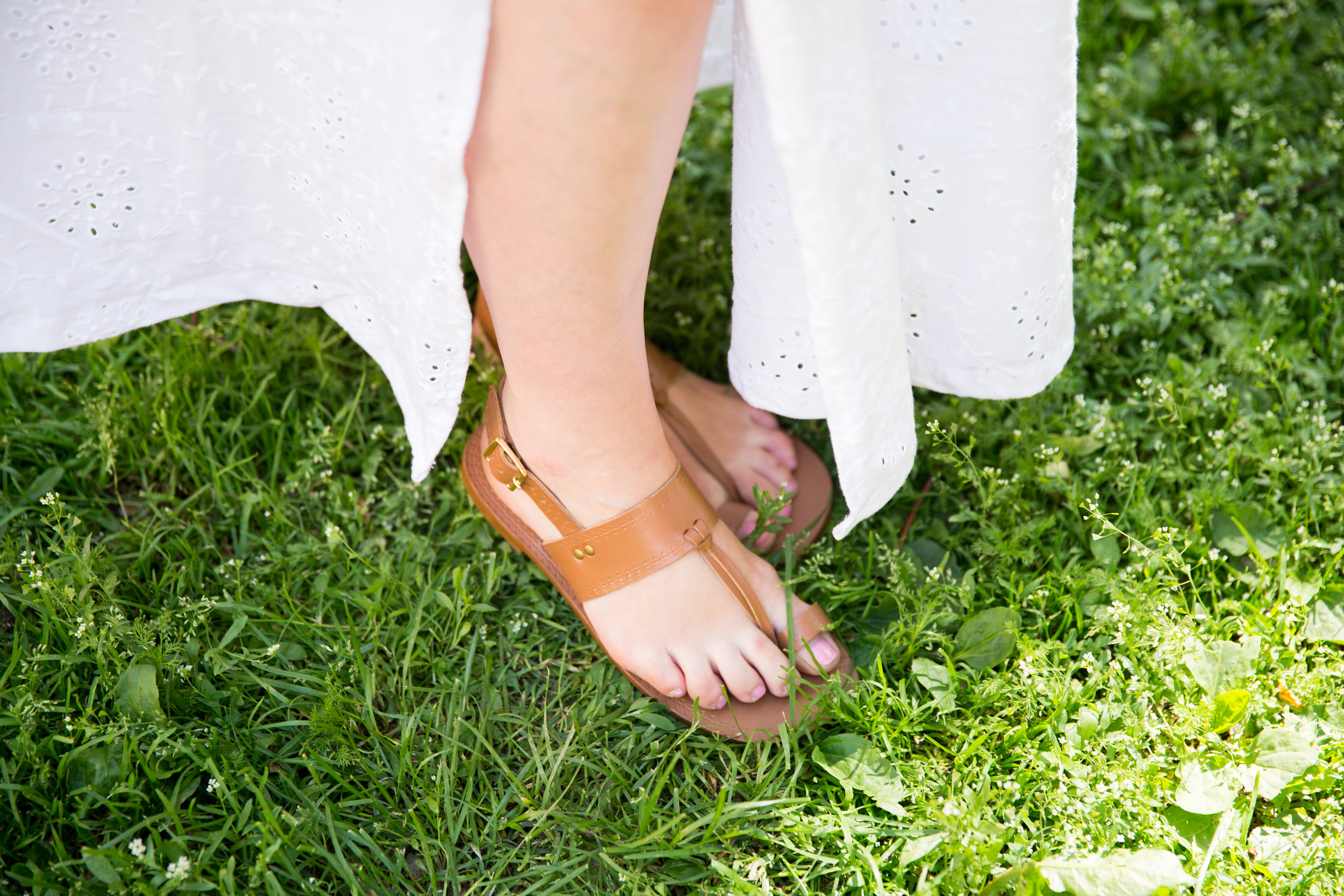 DAY Birger et Mikkelsen sandaler jpg