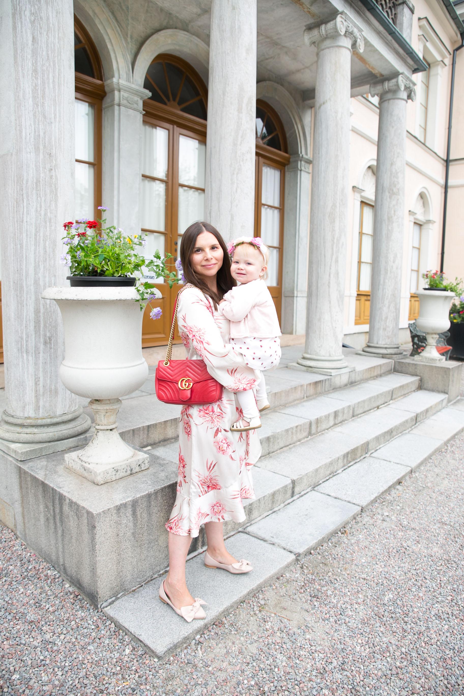 Angelica Aurell klanning modeblogg barnmode.jpg