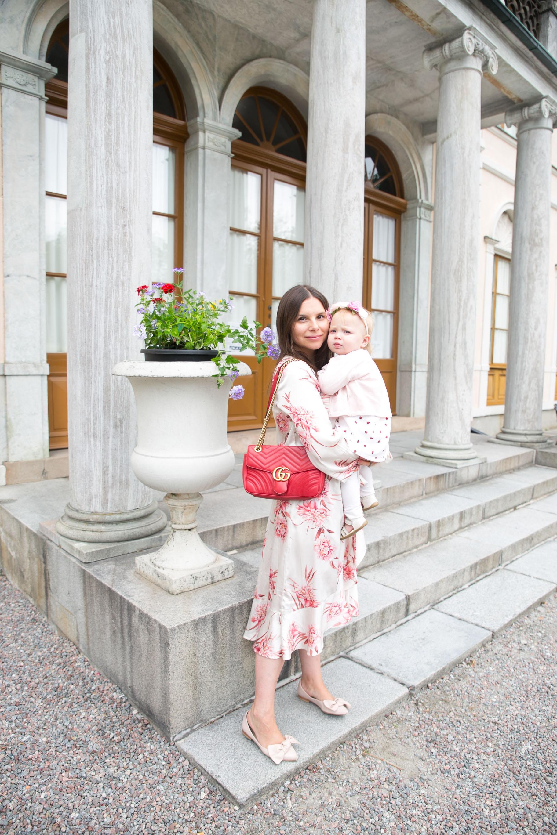 Angelica Aurell modeblogg barnmode gina tricot gucci.jpg