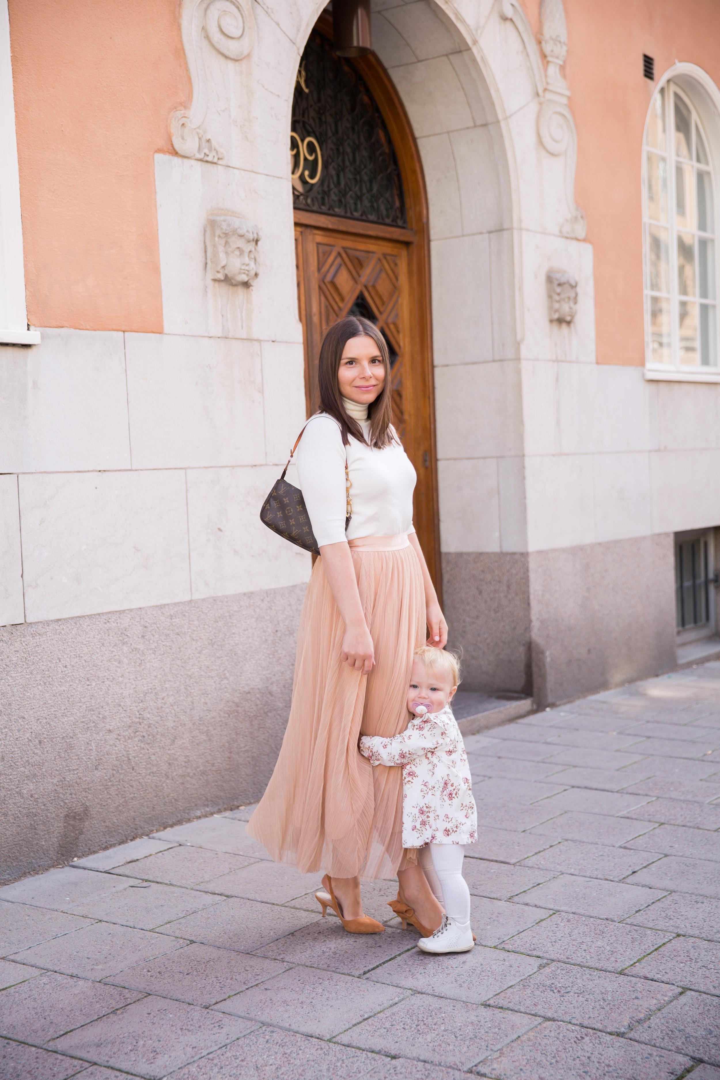 Angelica Aurell barn mammablogg Newbie barnklader.jpg