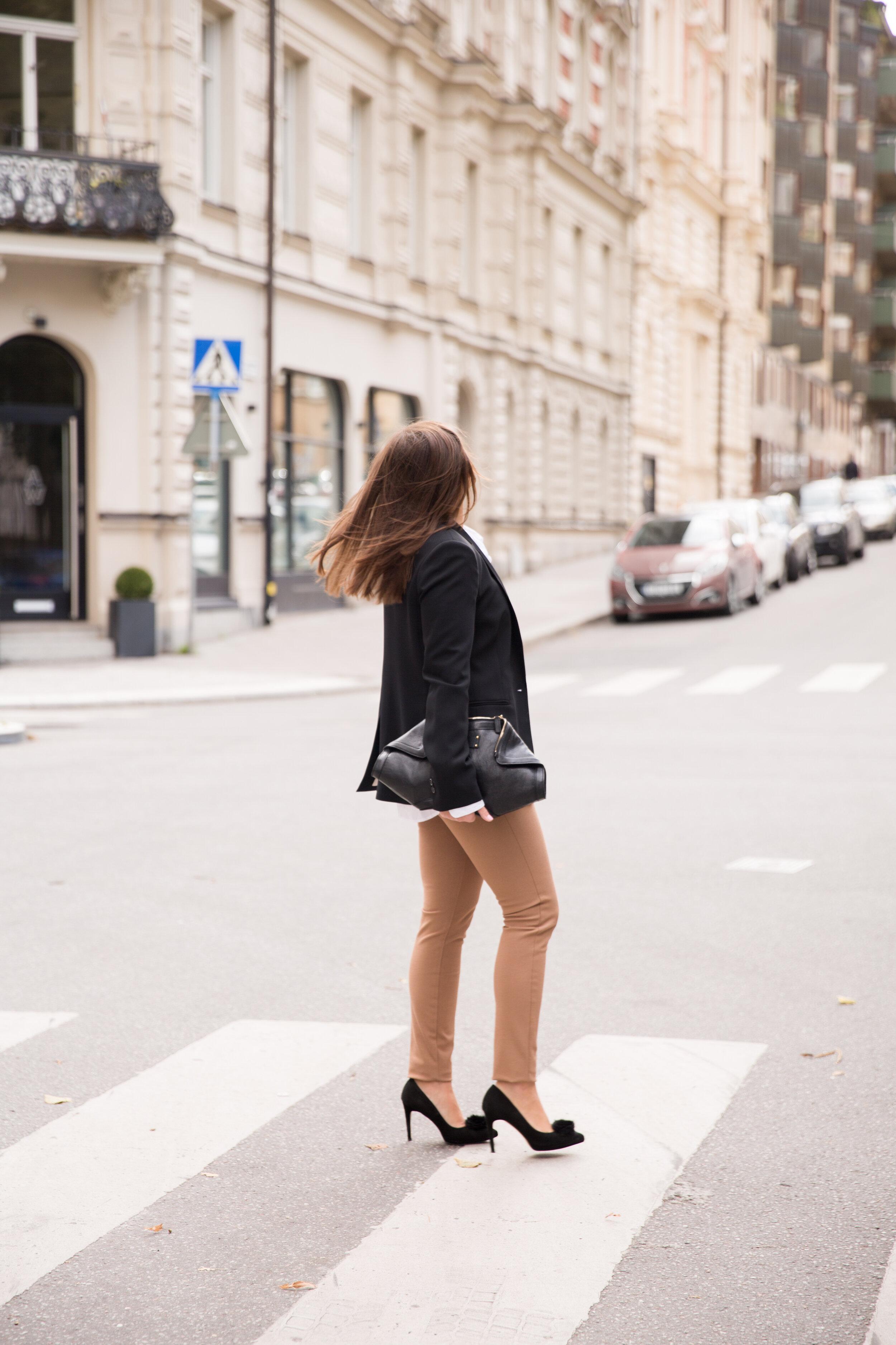 Angelica Aurell mode stil.jpg