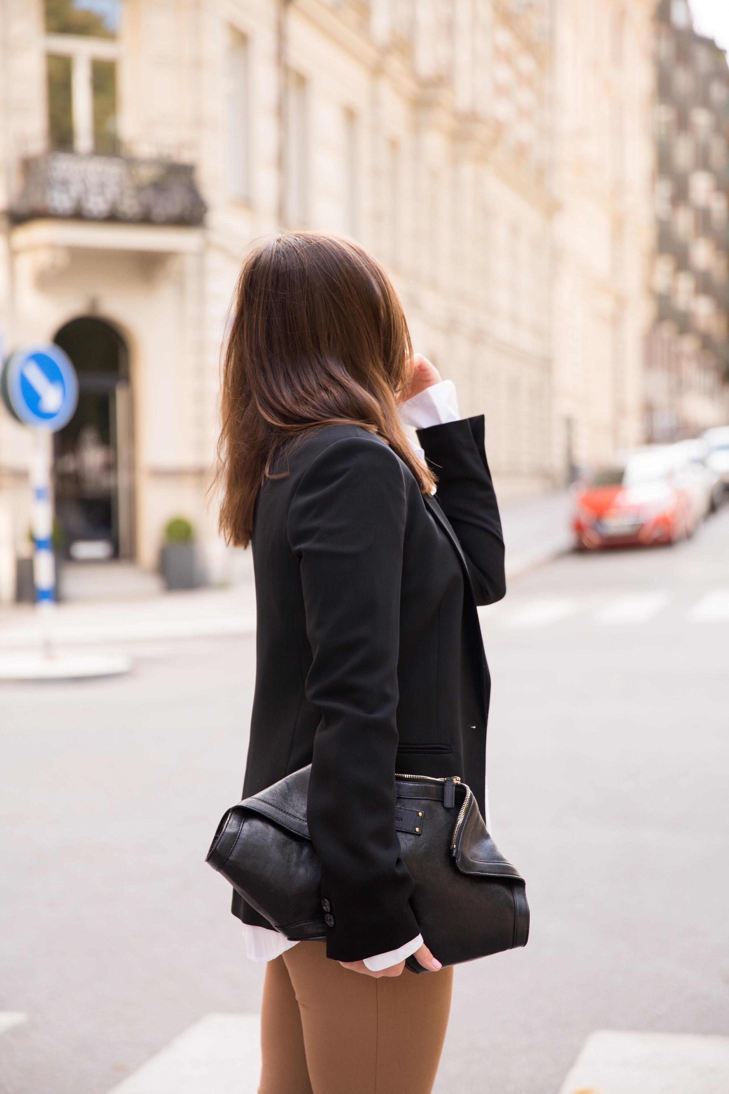 Angelica Aurell stil mode modeblogg.jpg