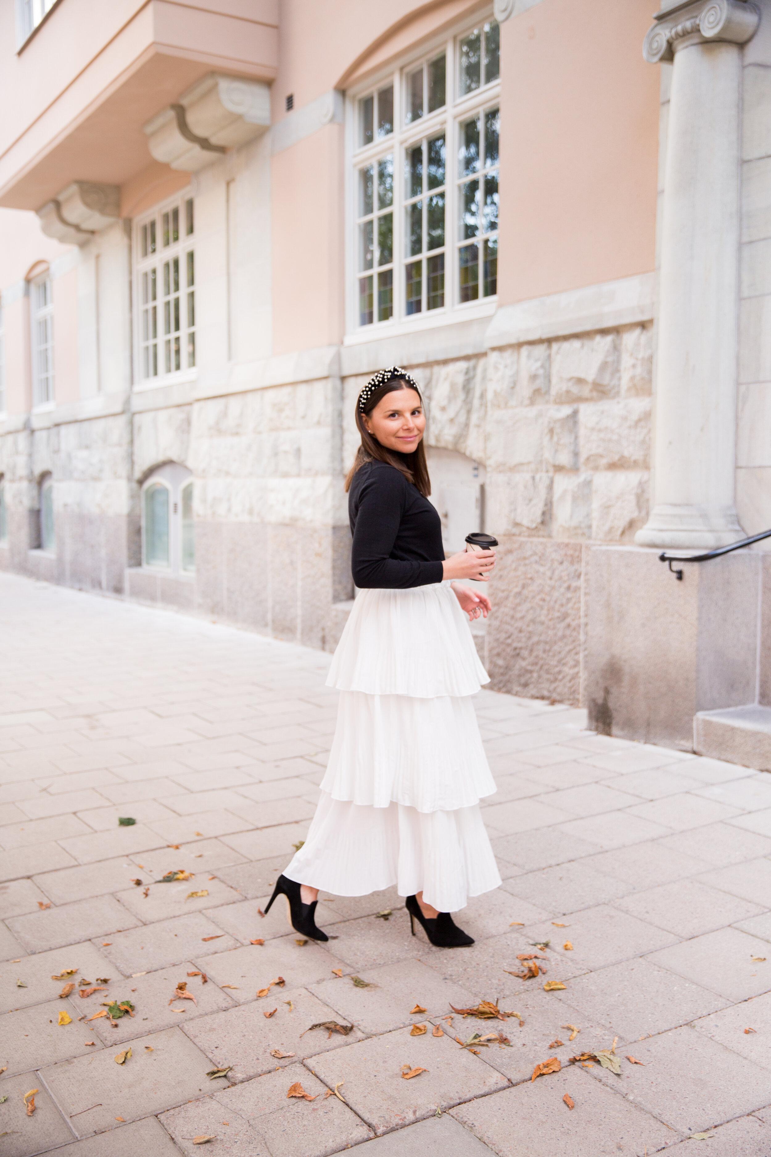 Angelica Aurell kjol mode outfit stil.jpg