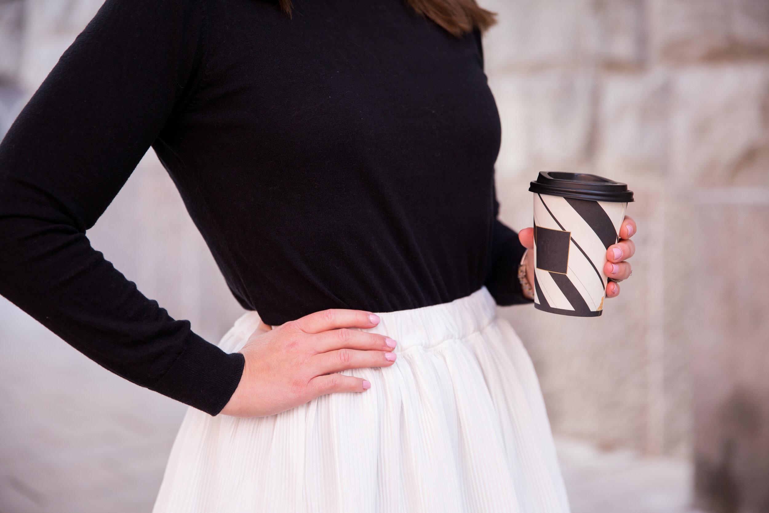 polotroja med kjol mode.jpg