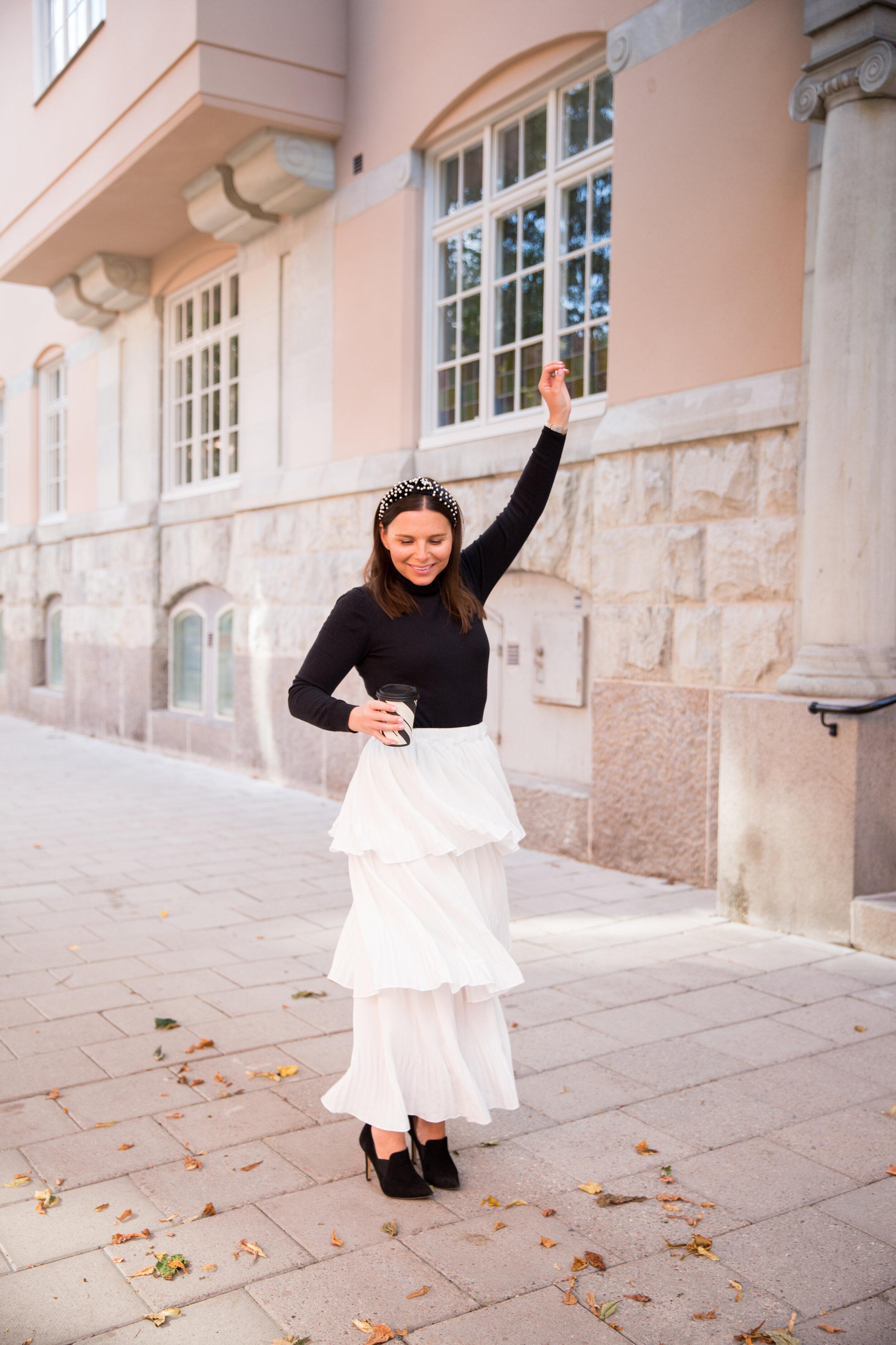 Angelica Aurell stil mode hostmode stil diadem.jpg