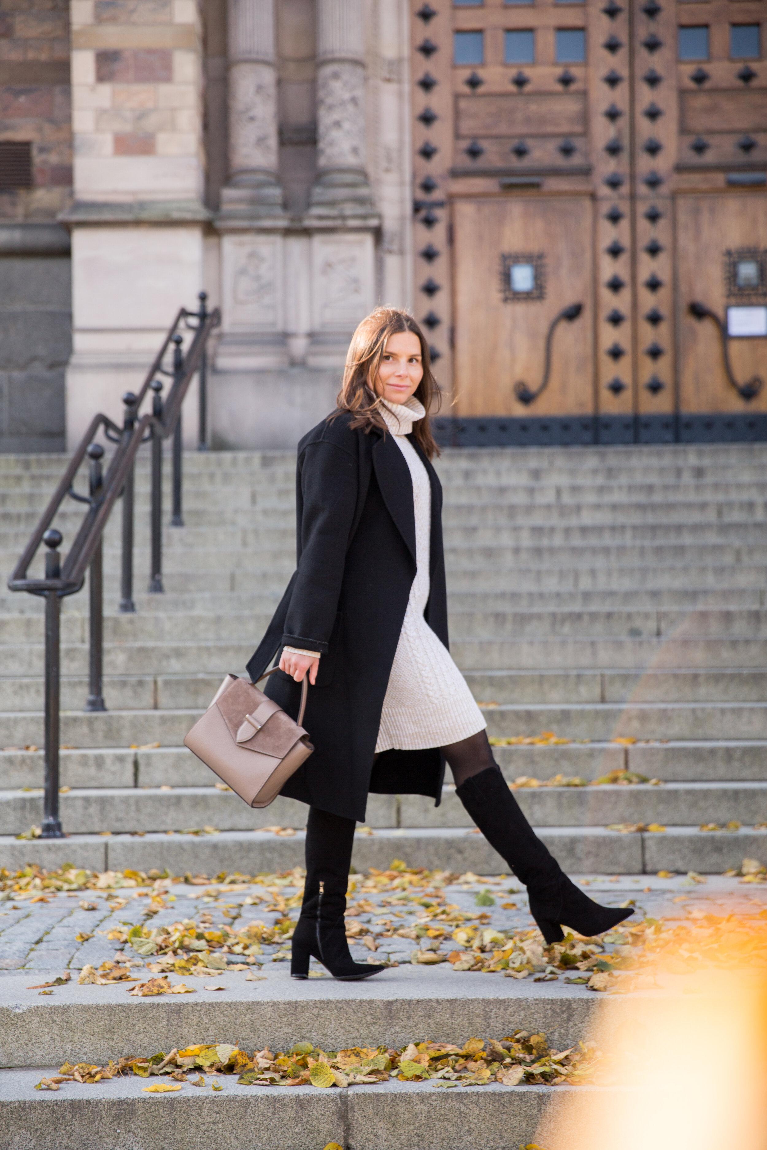 Angelica Aurell stil mode.jpg
