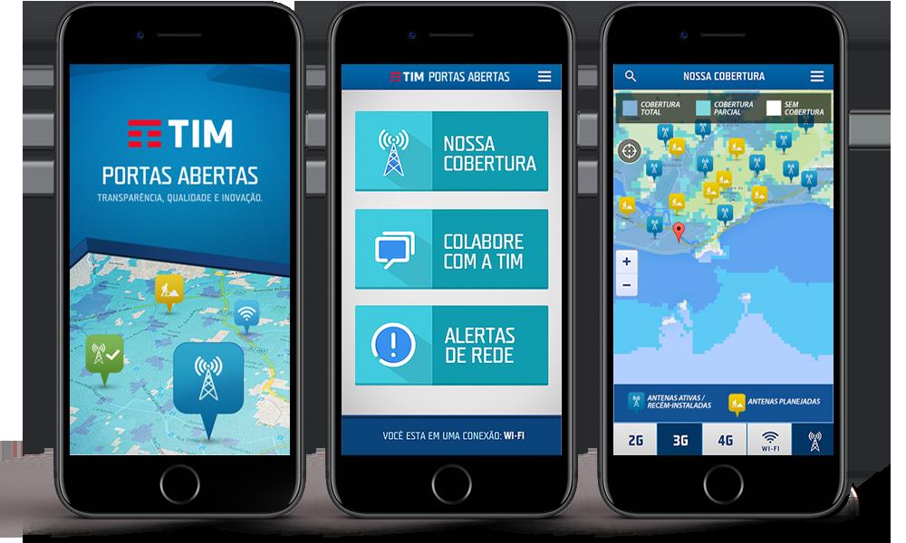 app-portas-abertas.jpg