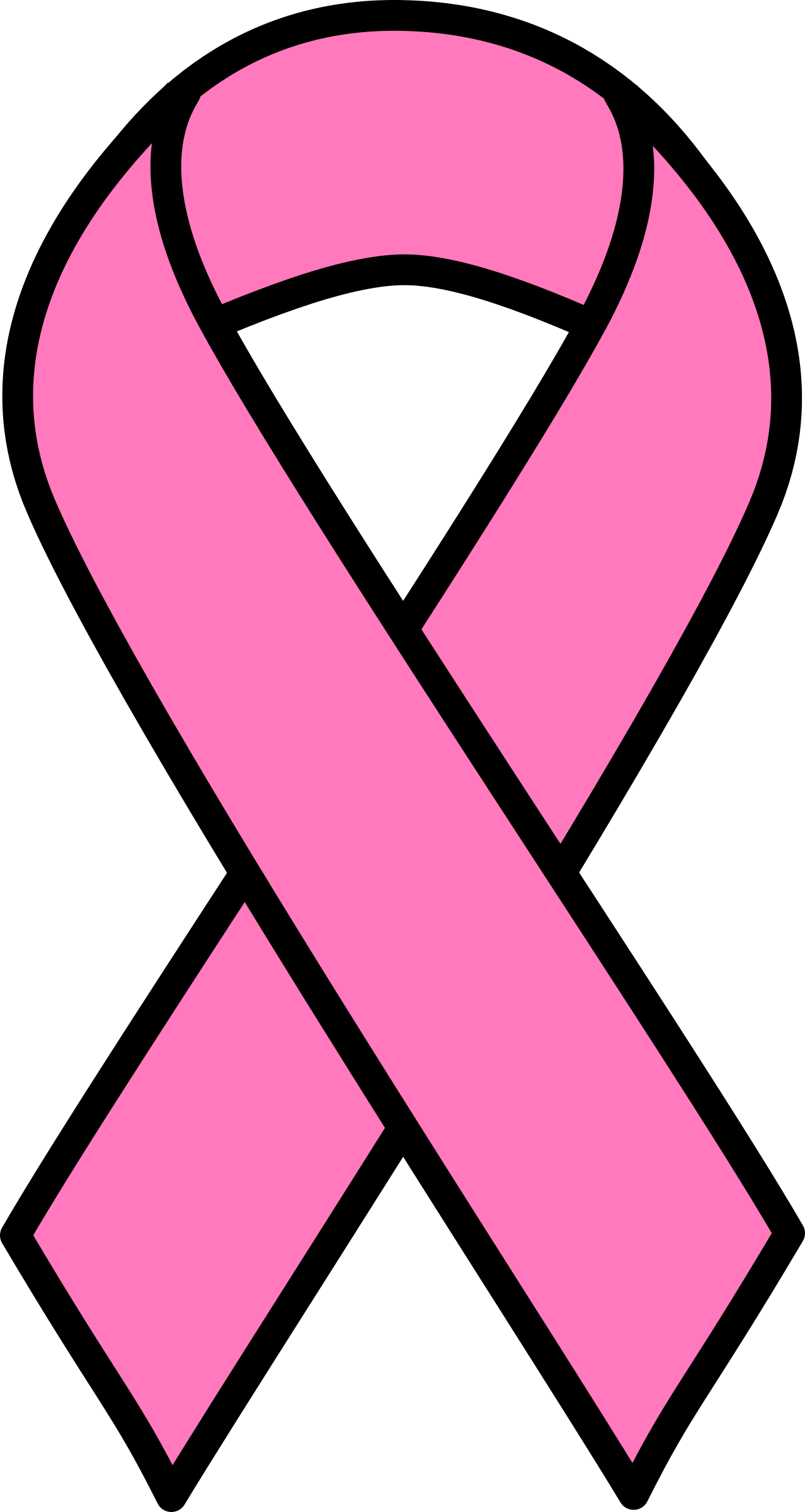Breat Cancer Ribbon.png
