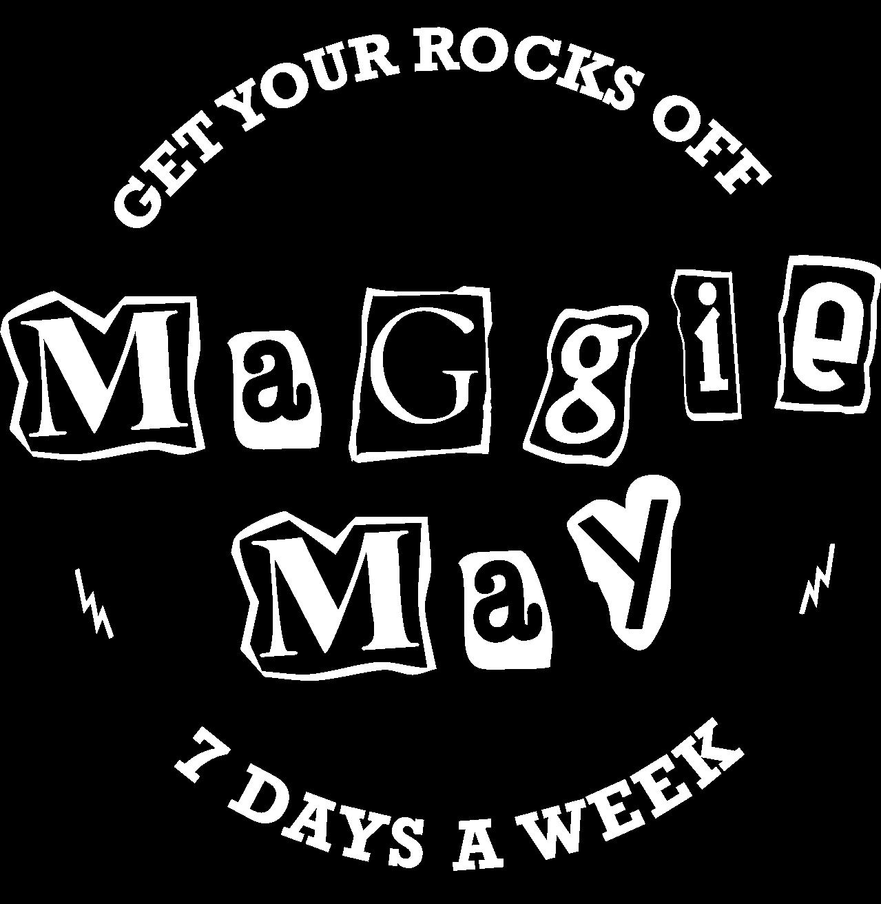 Maggies - Circular with Captioon - Logo.png
